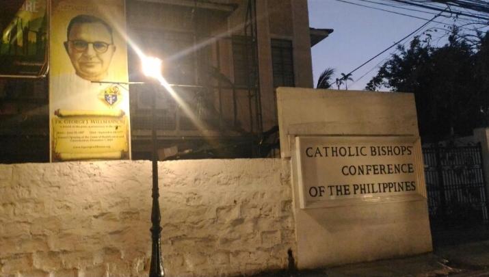 catholic philippines.jpg