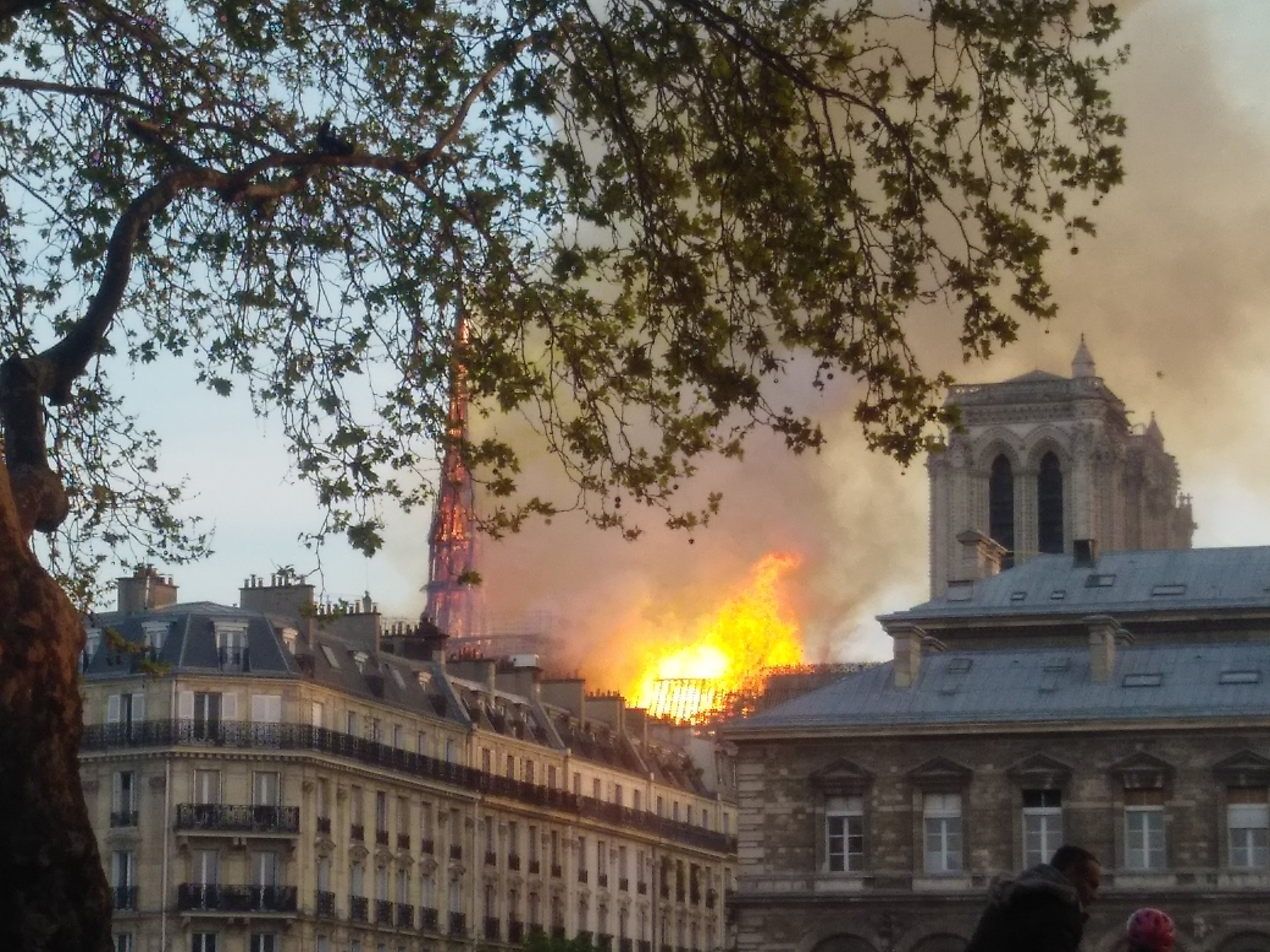 Incendie_de_Notre-Dame-de-Paris_15_avril_2019_05.jpg