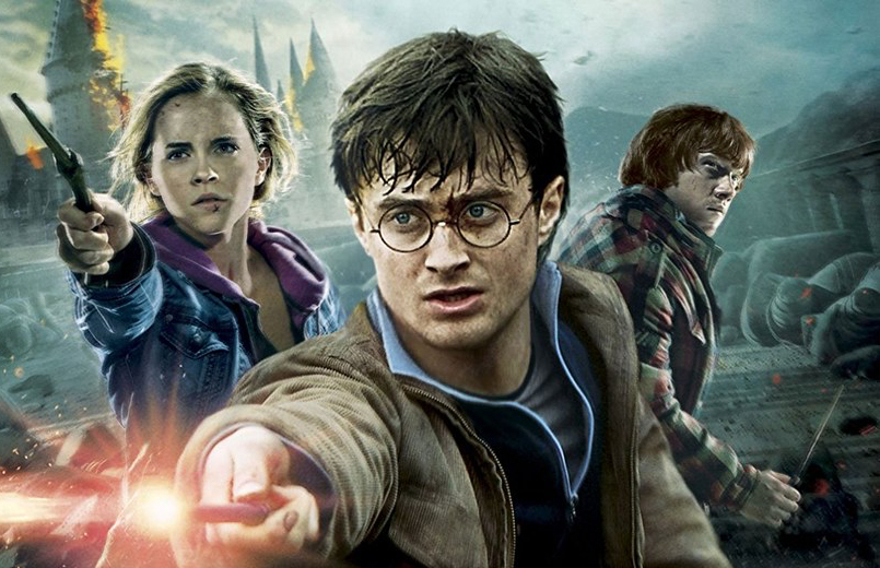 Harry-Potter-and-the-Deathly-Hallows.jpg
