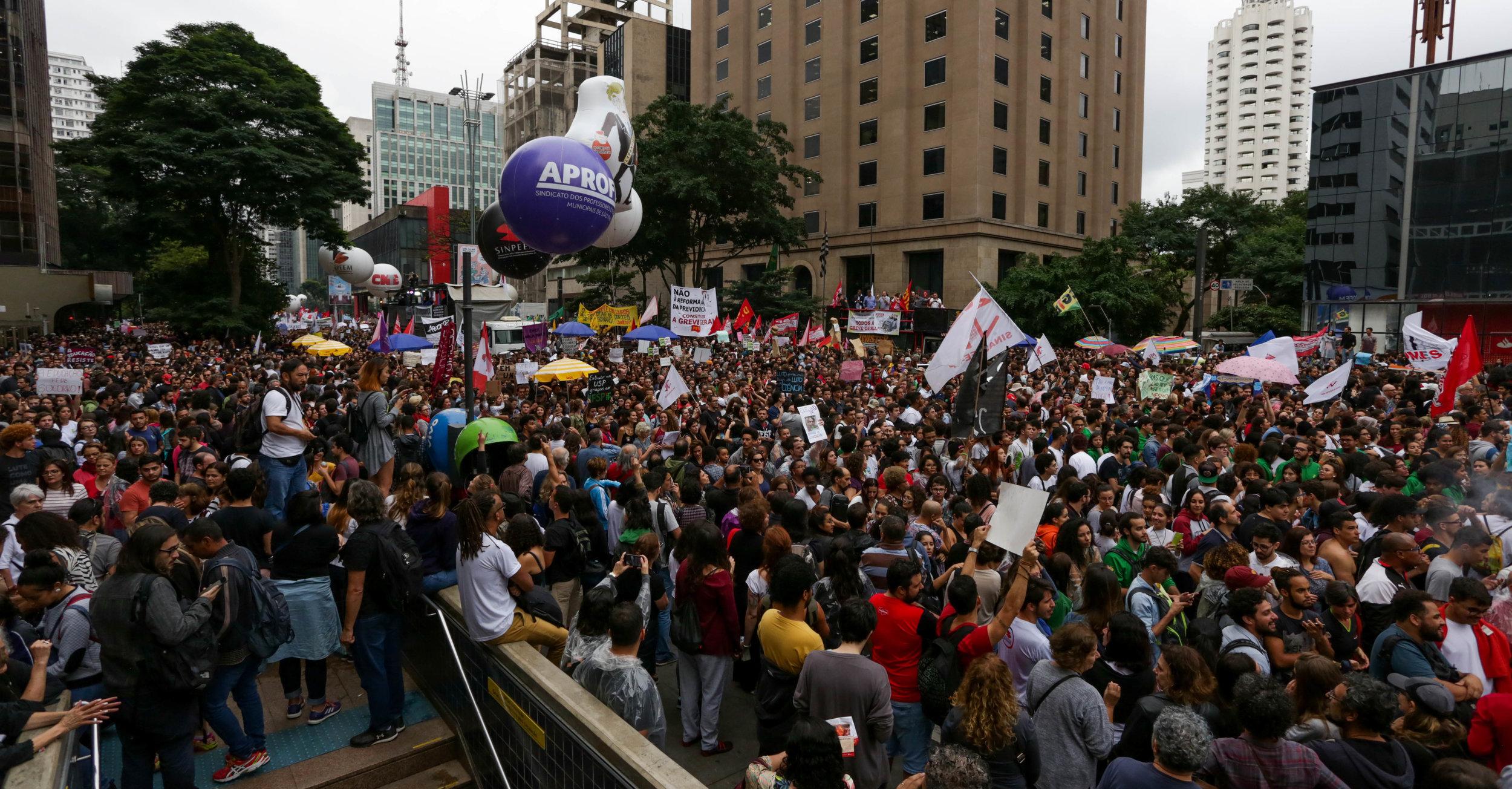 brazil protest crowd.jpg