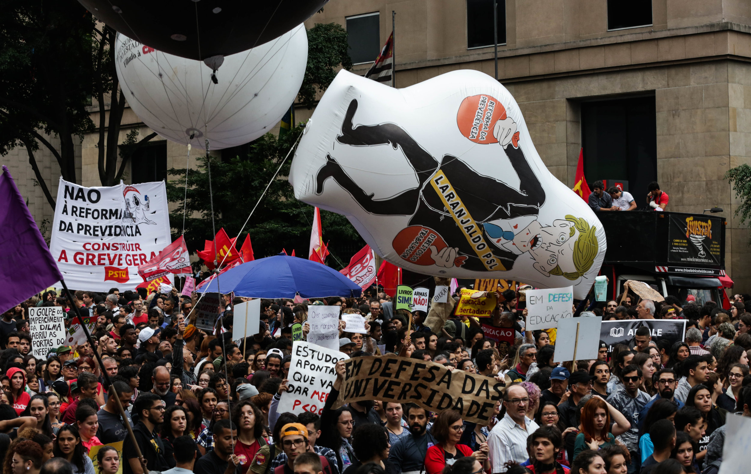 brazil protest balloon.jpg