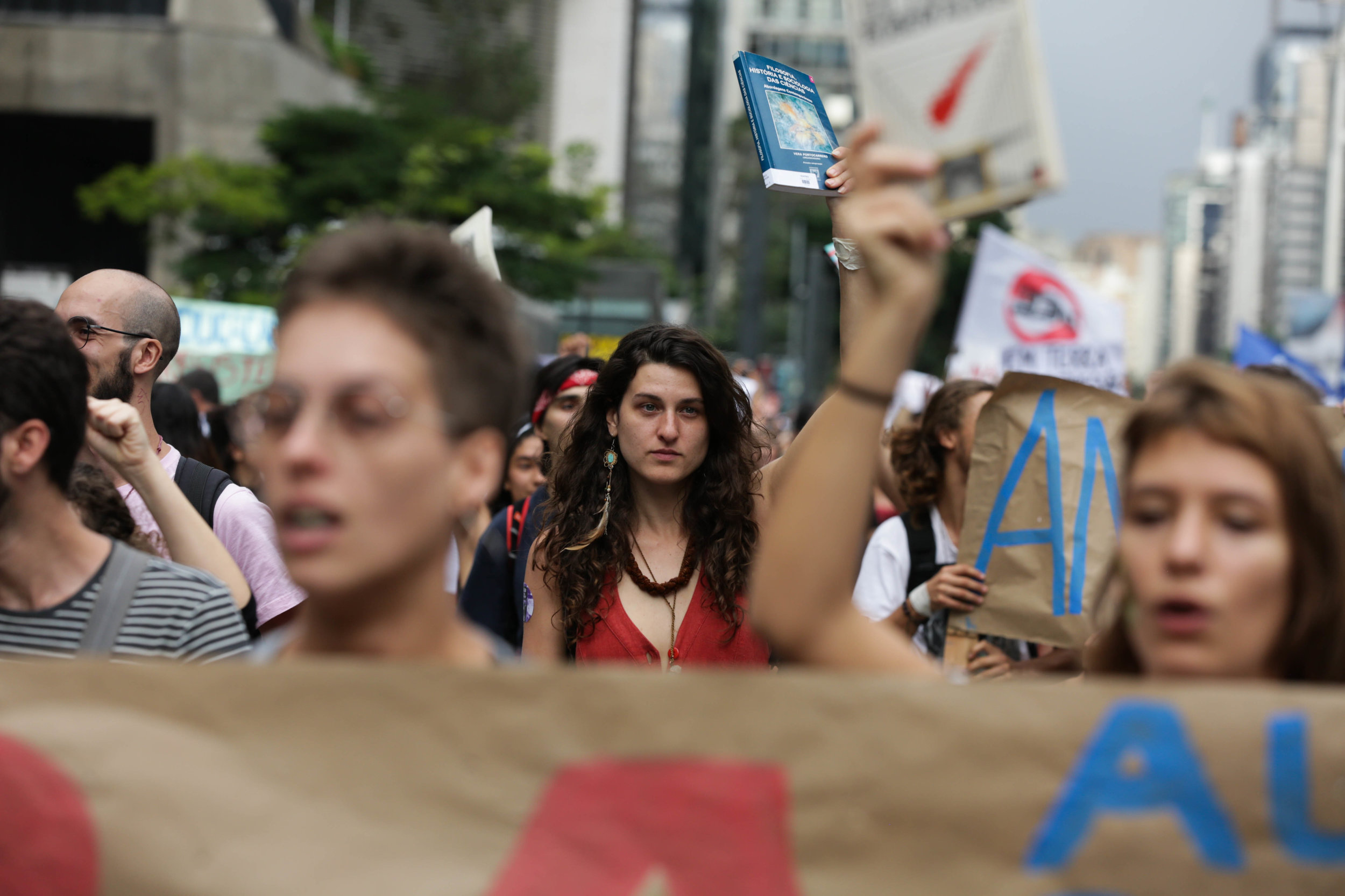 woman protest.jpg