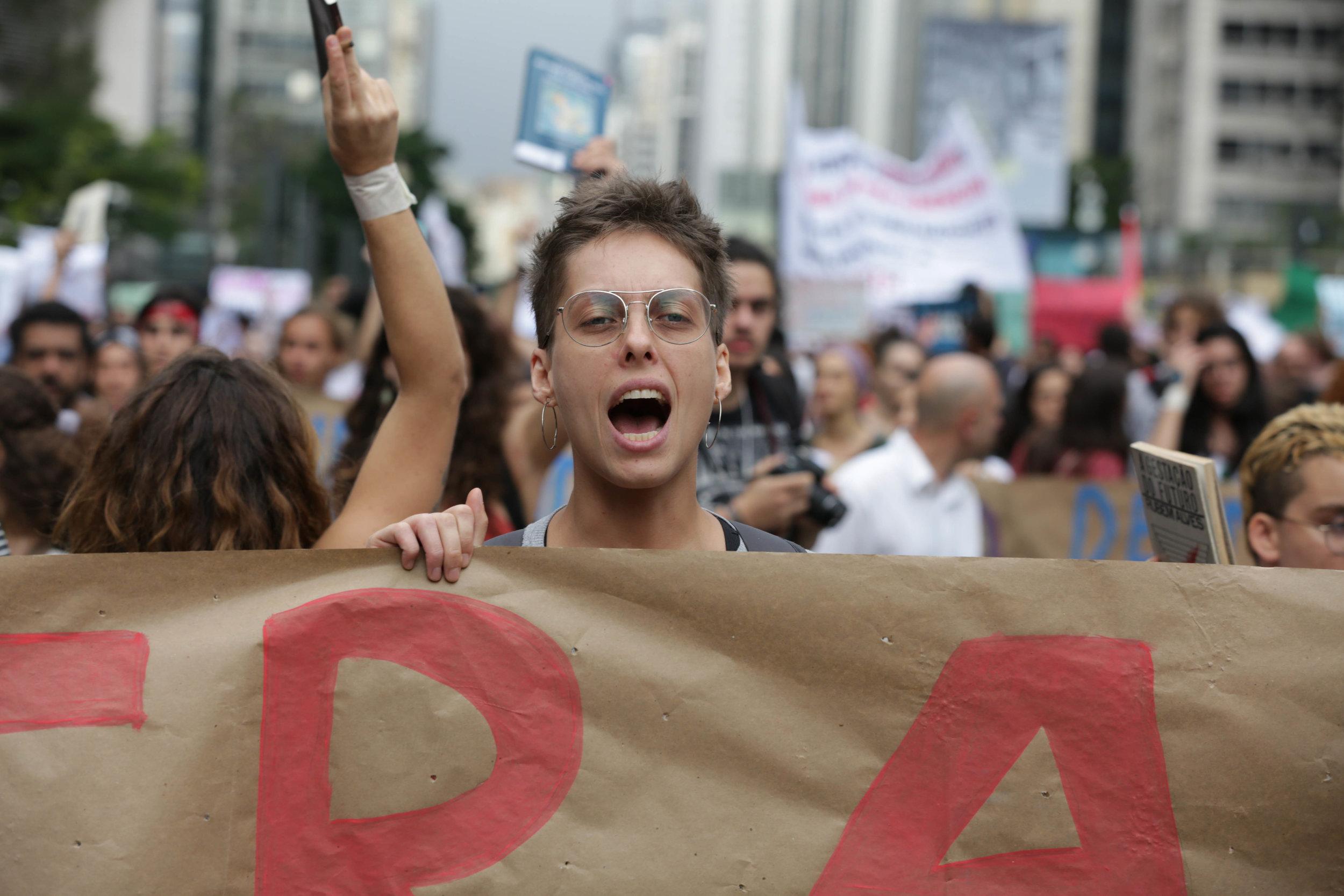 protest brazil.jpg