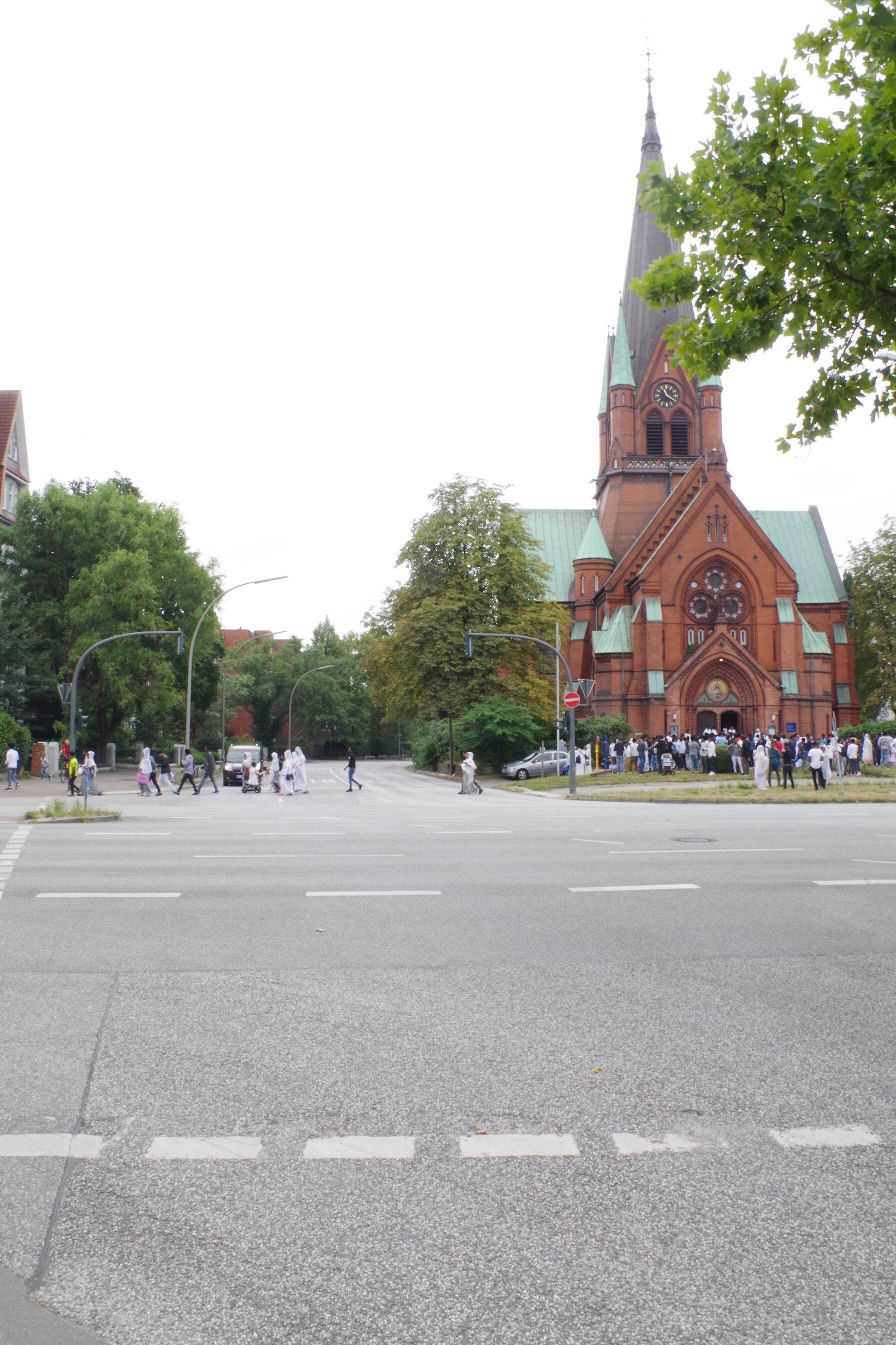 church far.JPG