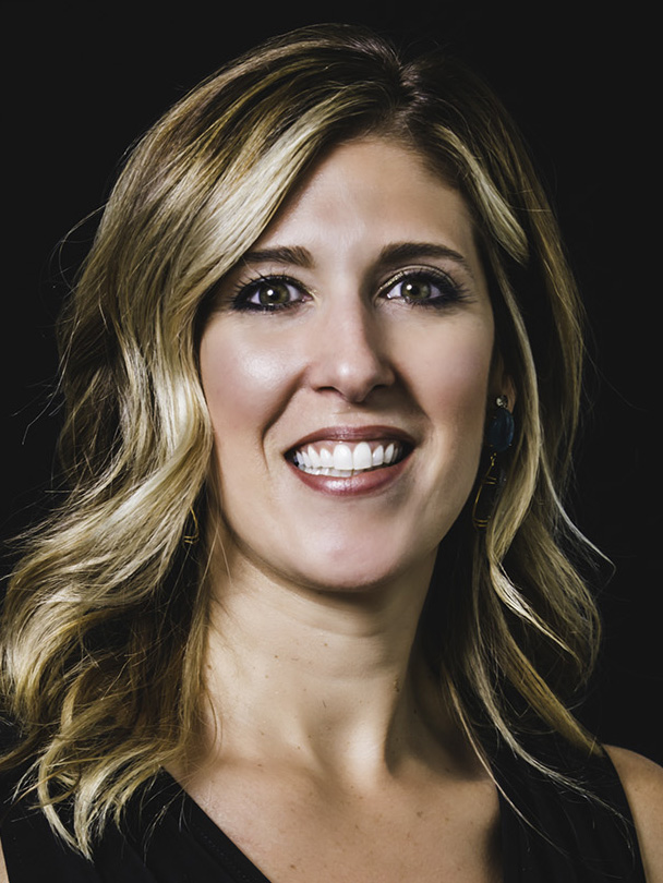 Lisa loves that her career gives her the opportunity to use her creativity to make people feel beautiful and confident. For over 25 years, she has shared her exceptional talents and expertise with a long list of loyal clients. Always working on keeping up with the latest trends, she puts a new twist on classic styles that suit each individual needs. Whether it is a new cut, color change or correction, or a re-texturizing treatment, Lisa embraces each challenge with knowledge and excitement.