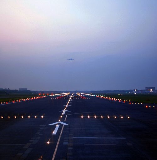 night runway.jpg