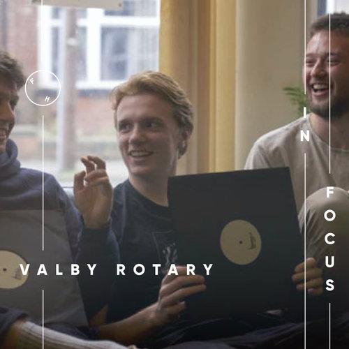 valby-in-focus.jpg