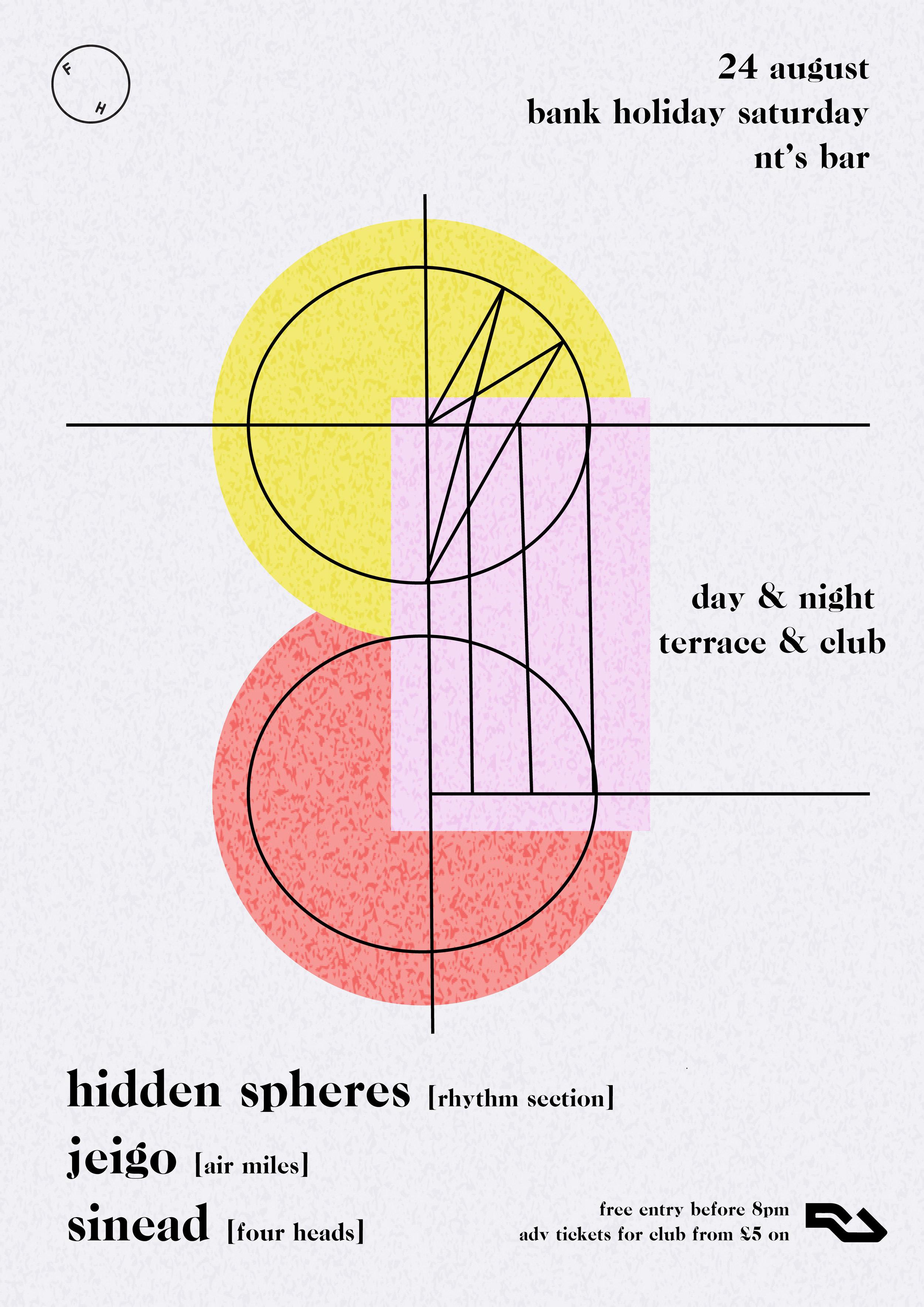 HS-poster.jpg