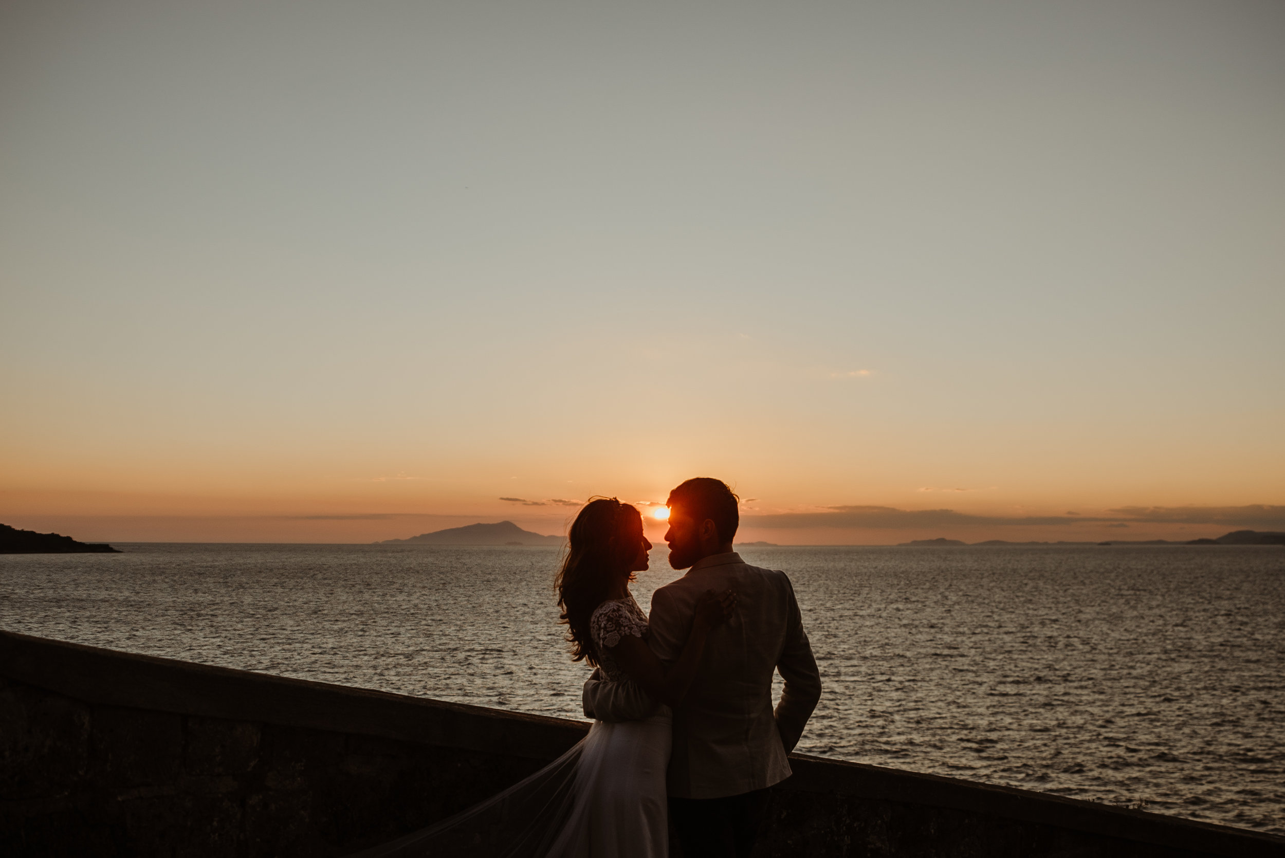 shoot me now films | destination wedding videography | destination wedding films | destination wedding videography | north east wedding videography | north east wedding films