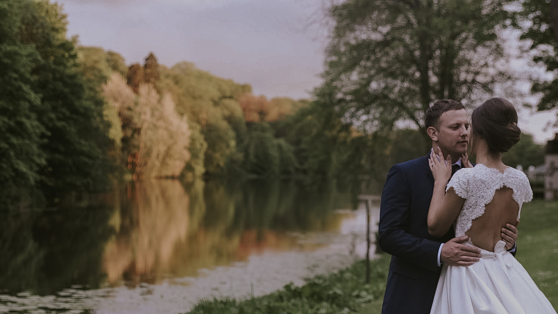 destination wedding films, destination wedding videographer, northeast wedding films, award winning destination wedding filmmaker