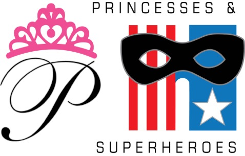 Princesses&Heroes (1).jpeg