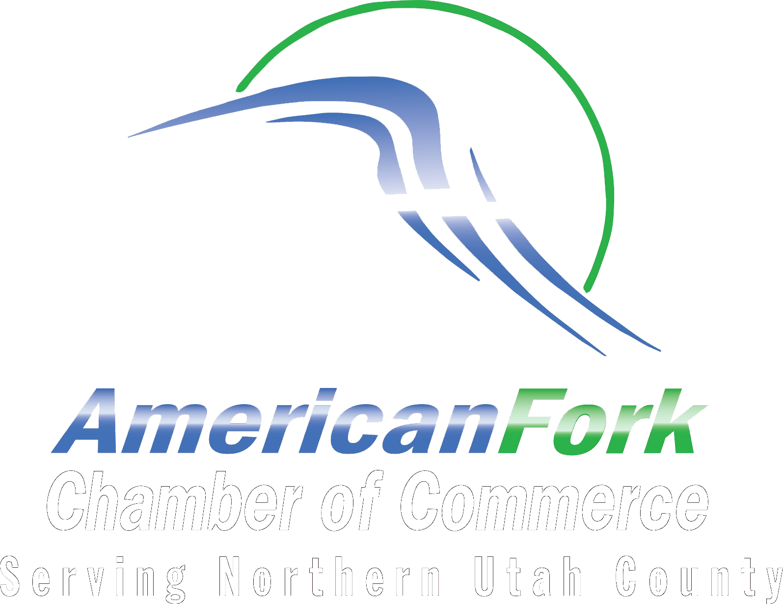 af chamber logo_white Letters.png