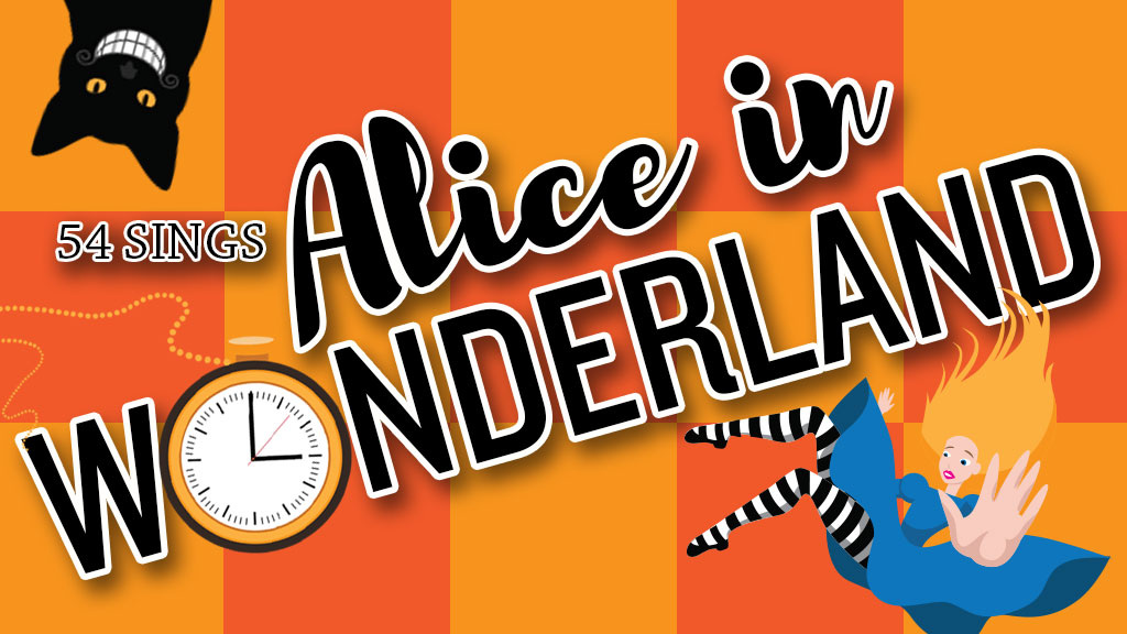 AliceInWonderlandFF_preview.jpg