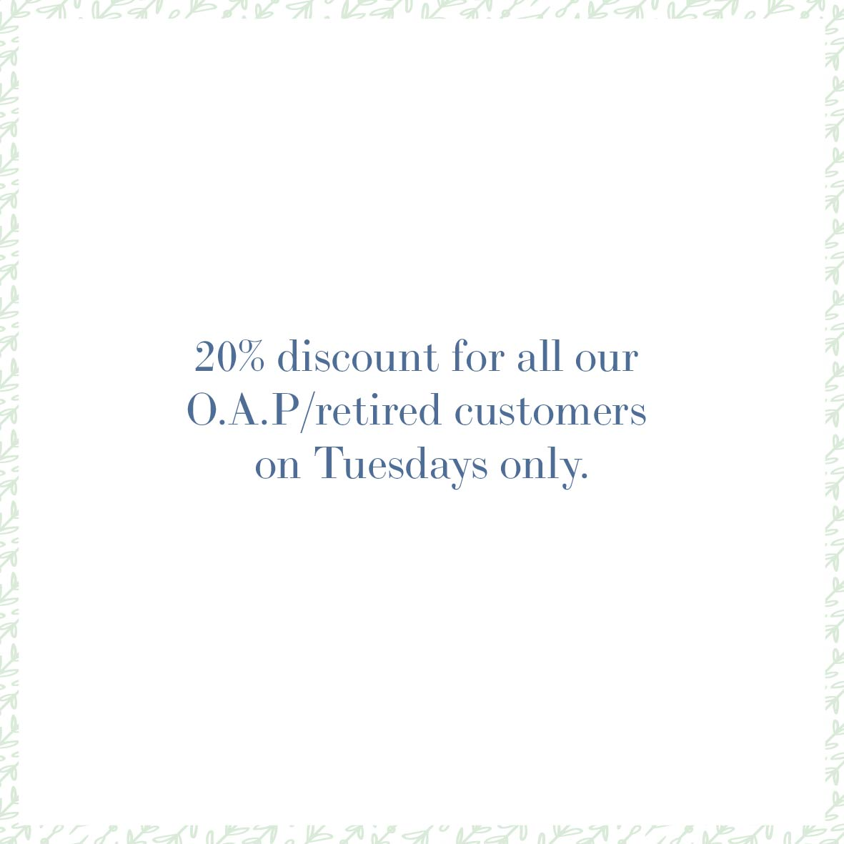Beauty_Creations_Salon_Rebrand_Special_Offers_vv copy.png