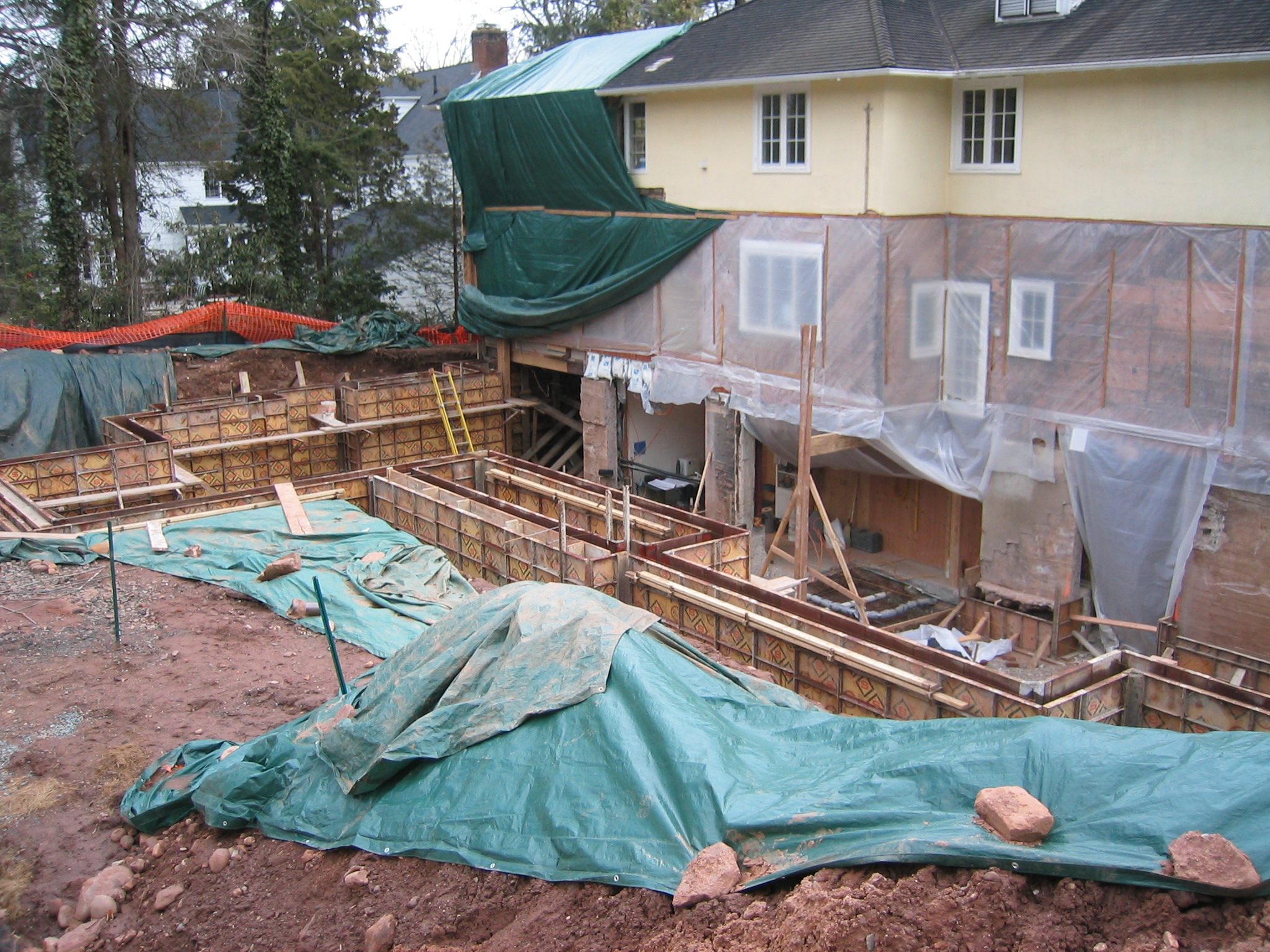 Construction_nj_rkeller_demolish.JPG