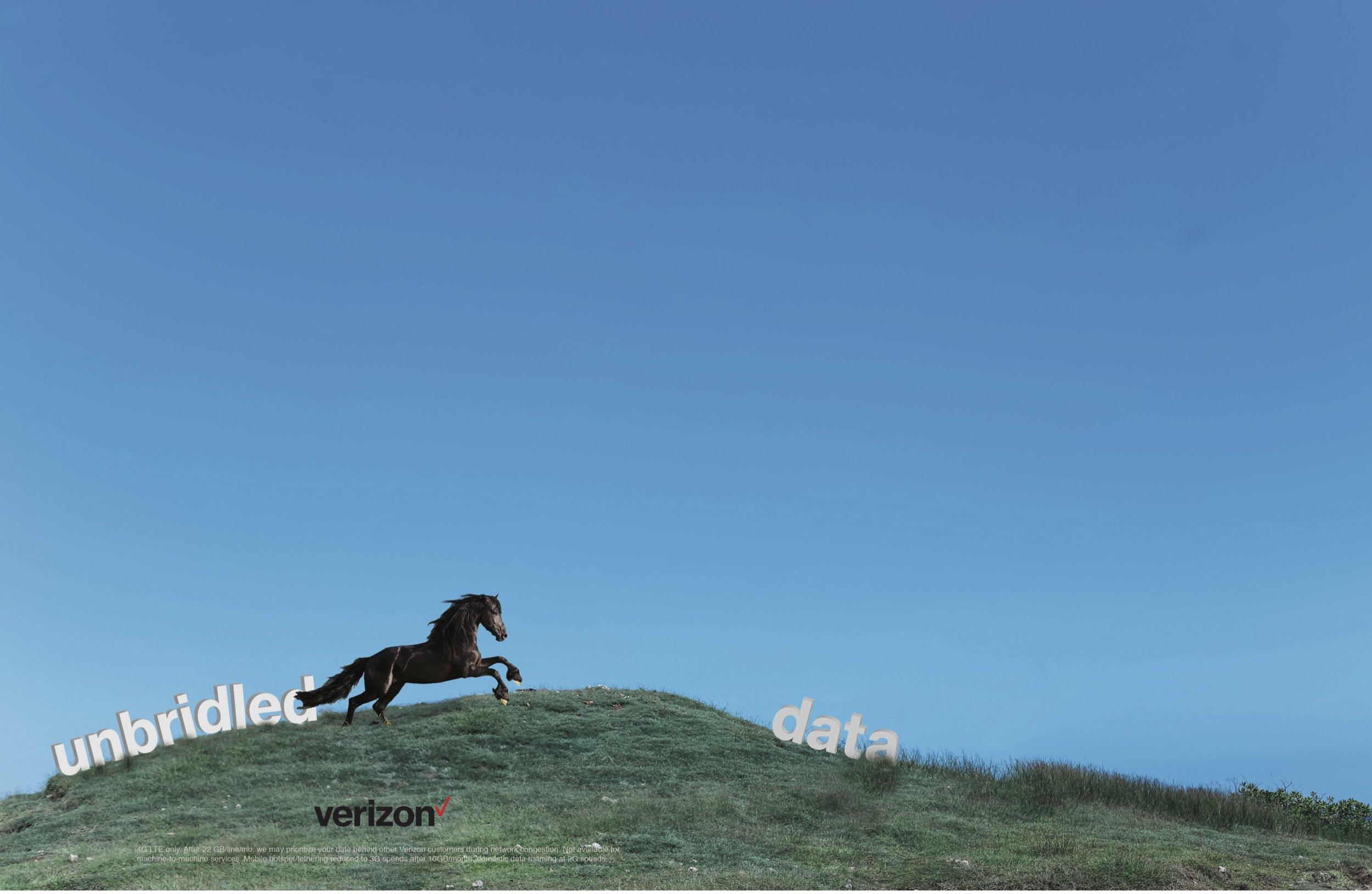 Verizon2.jpg