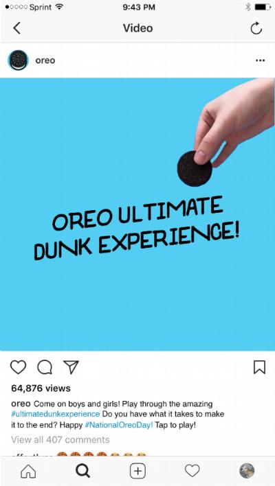 instagram oreo.png