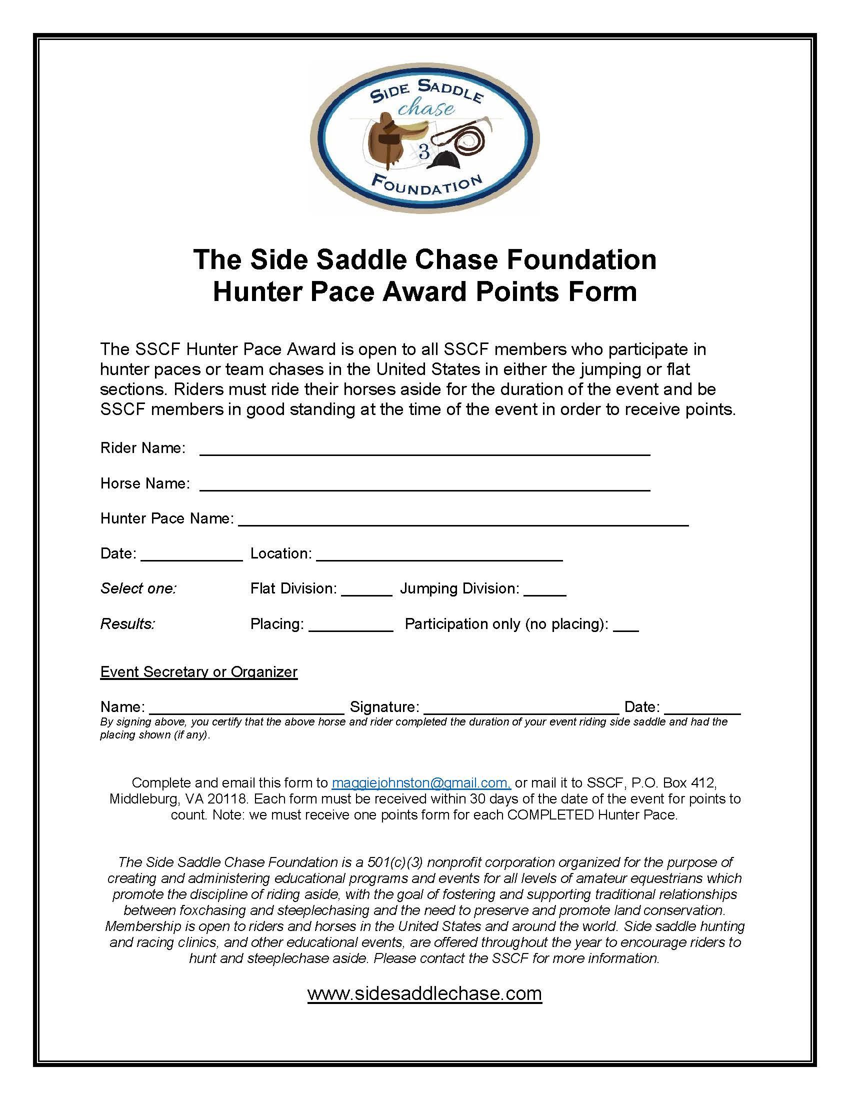 SSCF Hunter Pace Points Form_final.jpg