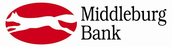MB Bank logo.jpg