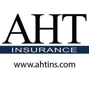 AHT Ins Logo.jpg