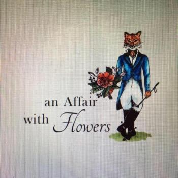 an affair with flowers logo.jpg