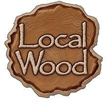 local wood logo.jpg