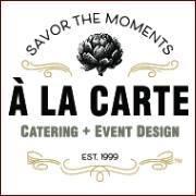 a la carte caterer event design logo.jpg