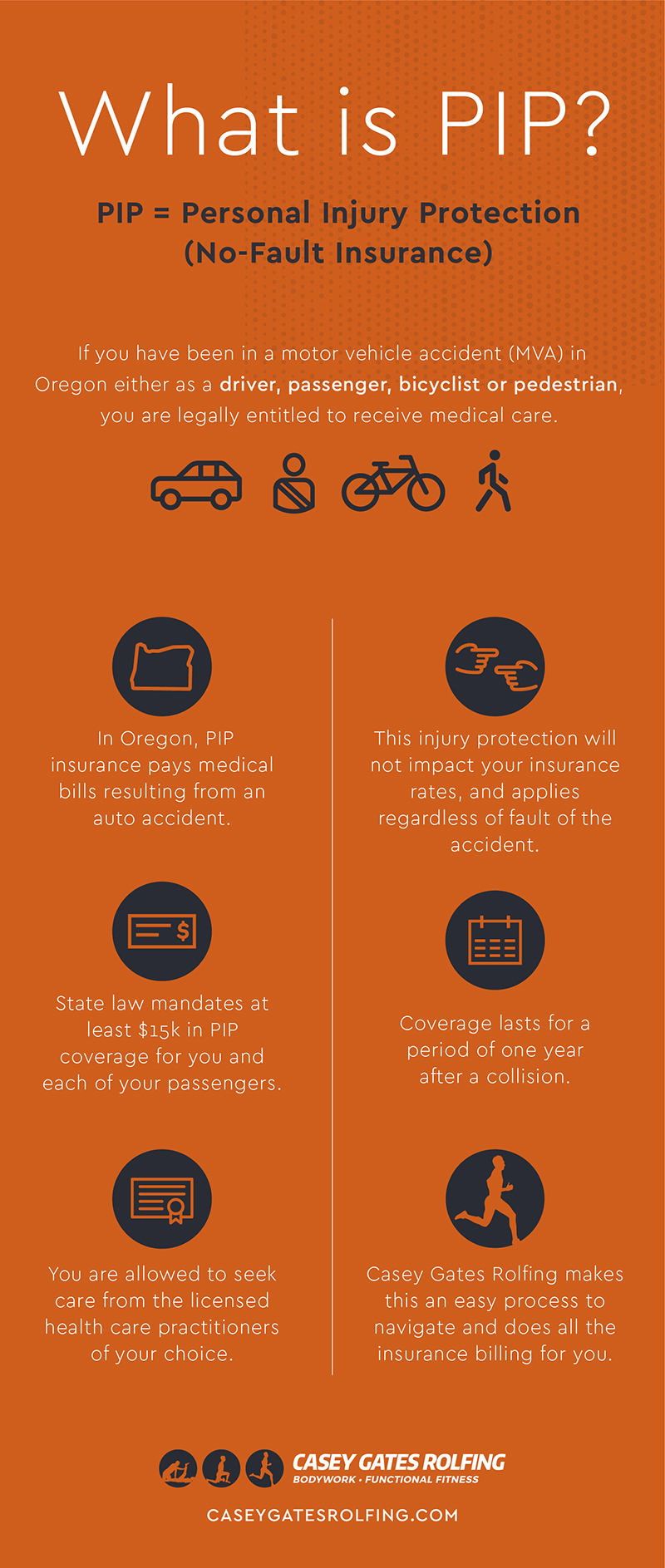 auto-accident-insurance-coverage.jpg
