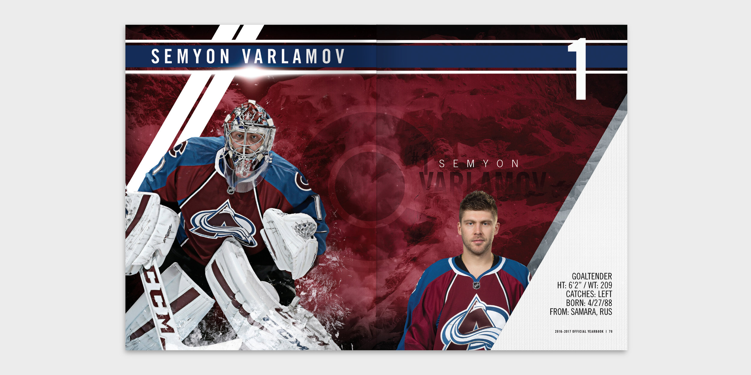 Web_Samples_Avalanche_Varlamov.jpg