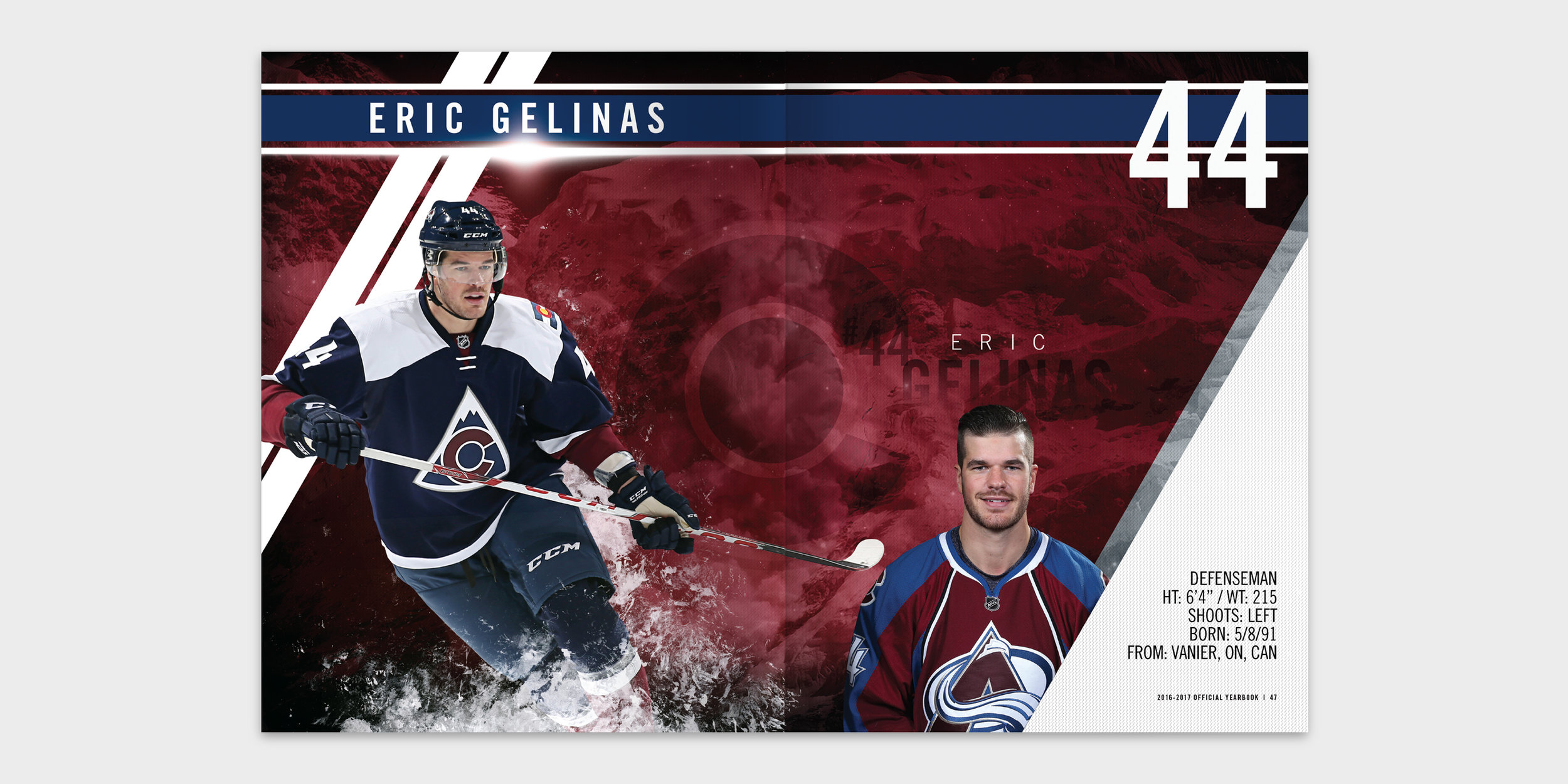 Web_Samples_Avalanche_Gelinas.jpg