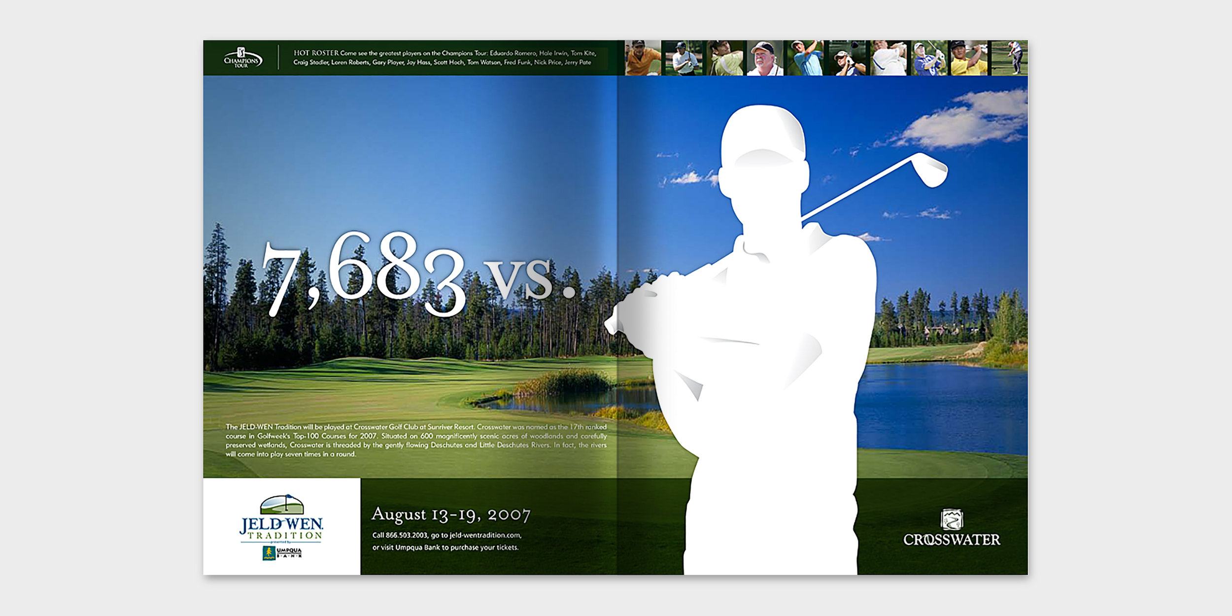 Web_Samples_Golf_1.jpg