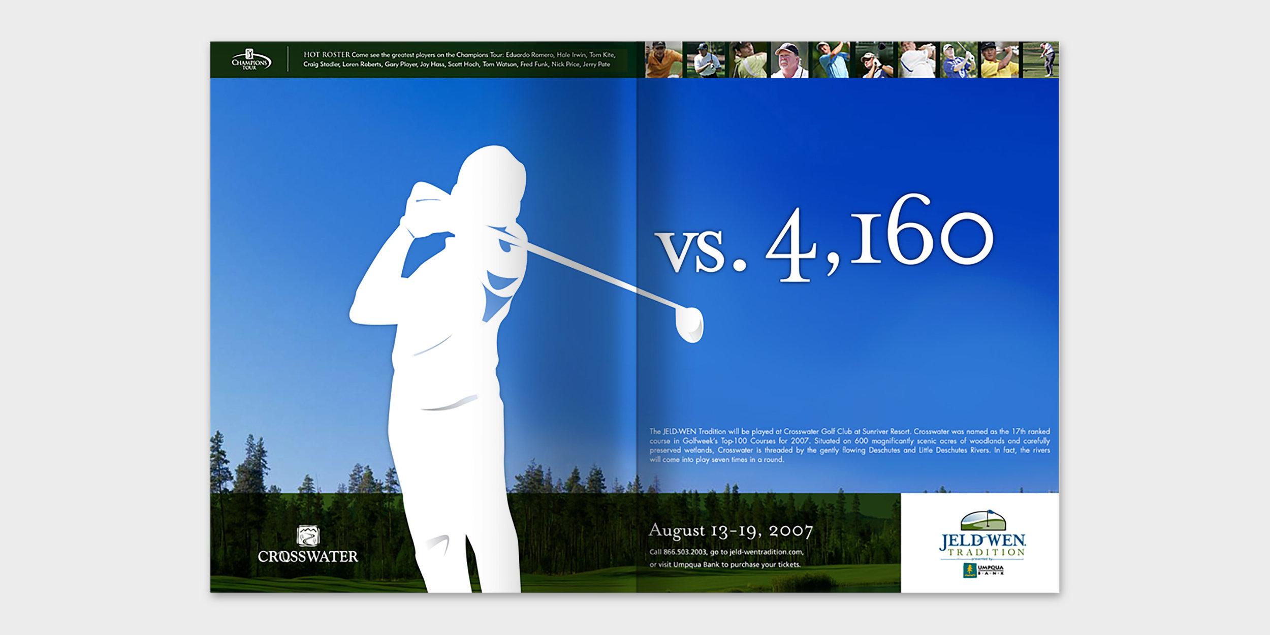 Web_Samples_Golf_2.jpg