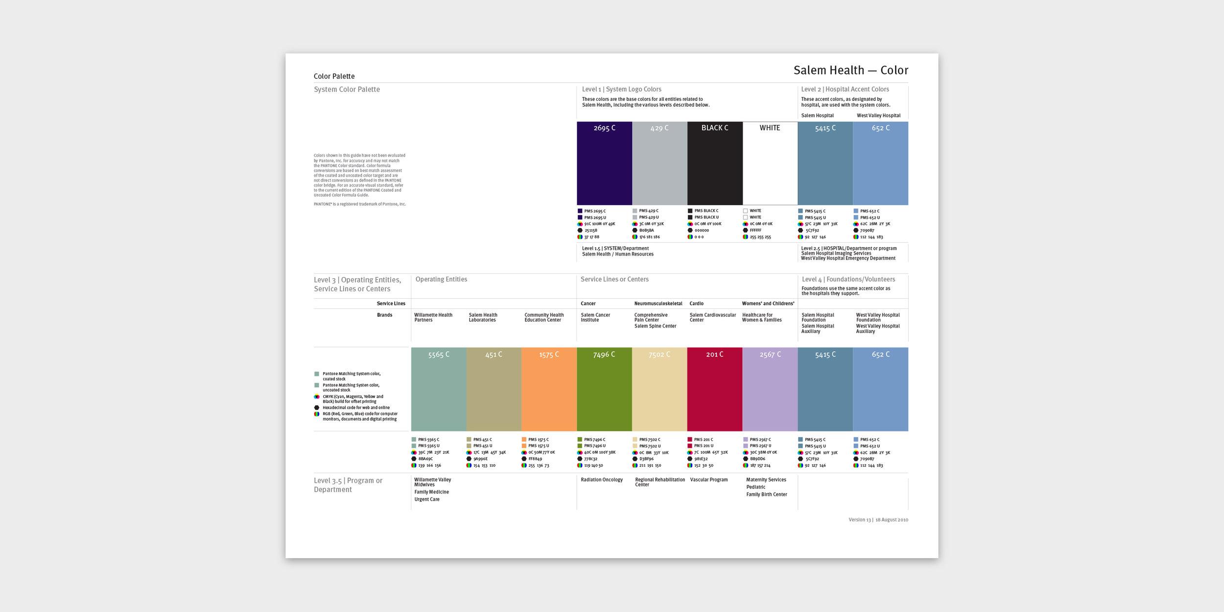 Web_Samples_Salem_Style_Guide_3.jpg