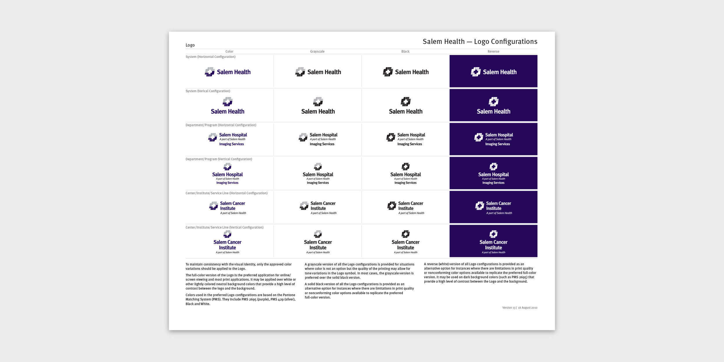 Web_Samples_Salem_Style_Guide_4.jpg