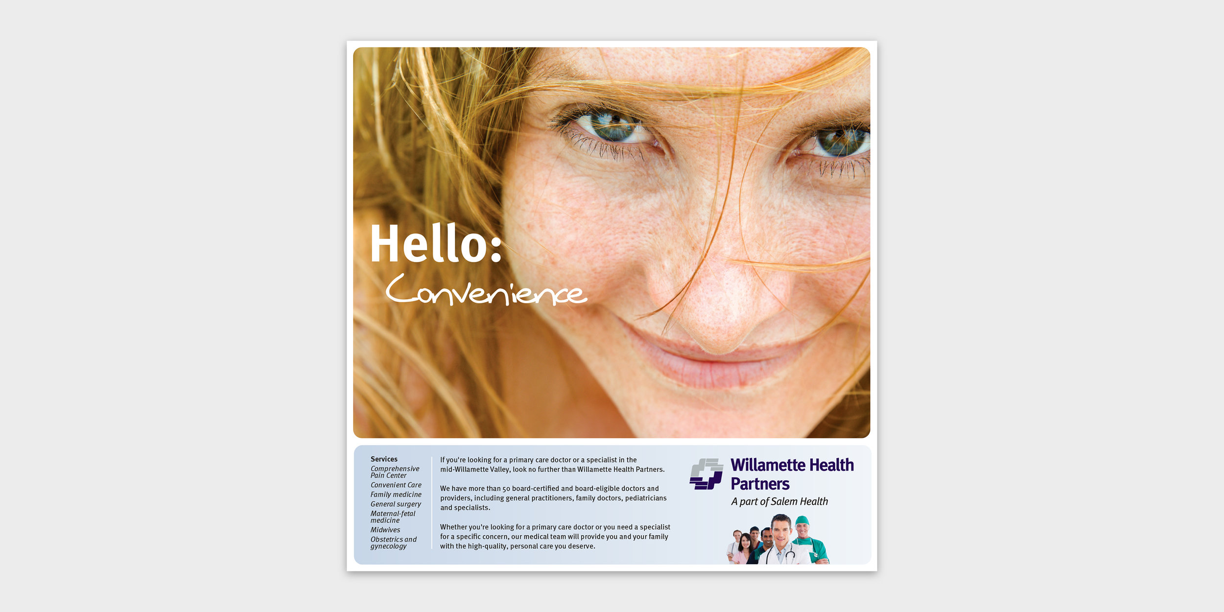 Web_Samples_WillametteHealthAds_1.jpg