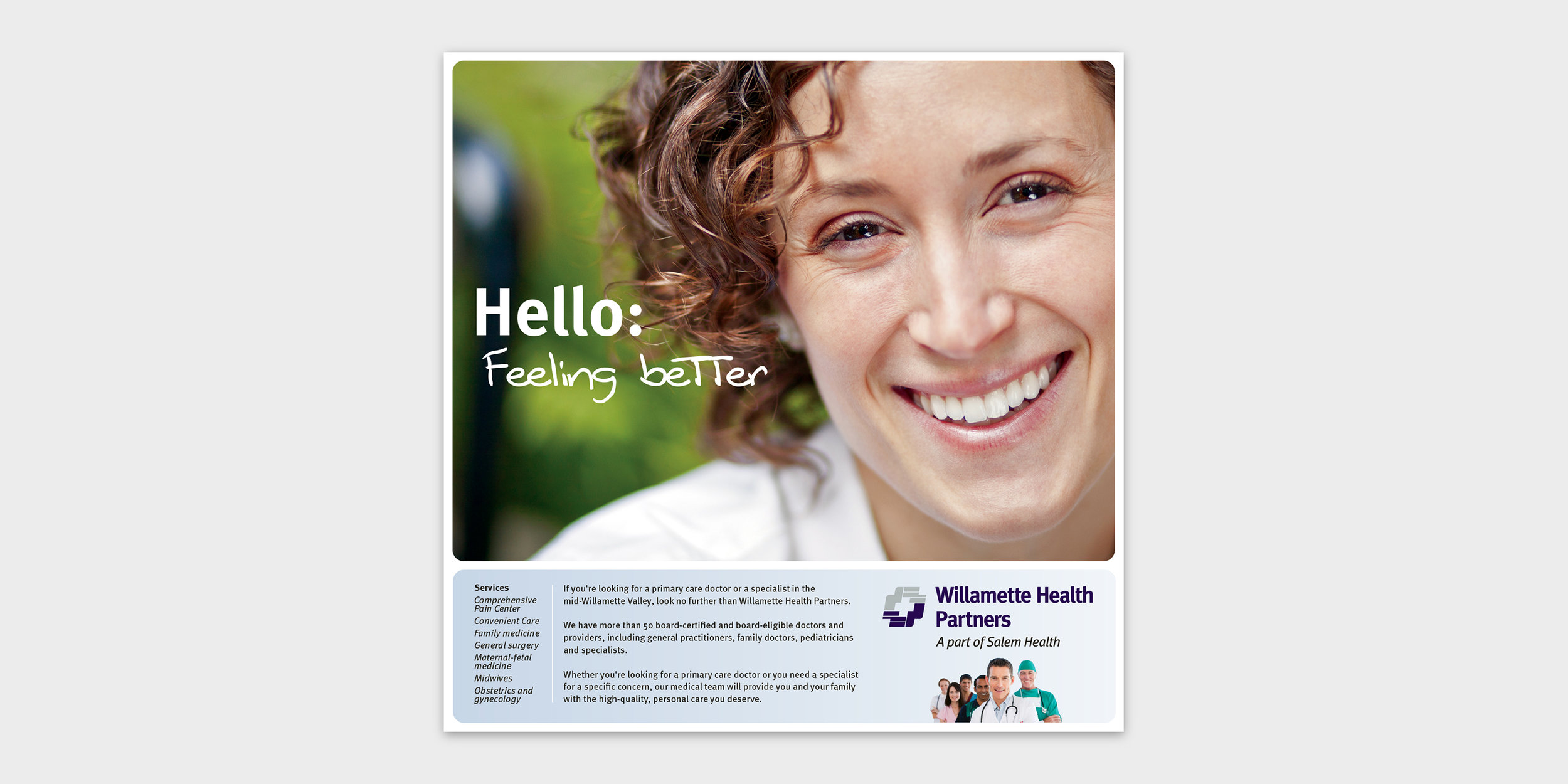 Web_Samples_WillametteHealthAds_2.jpg