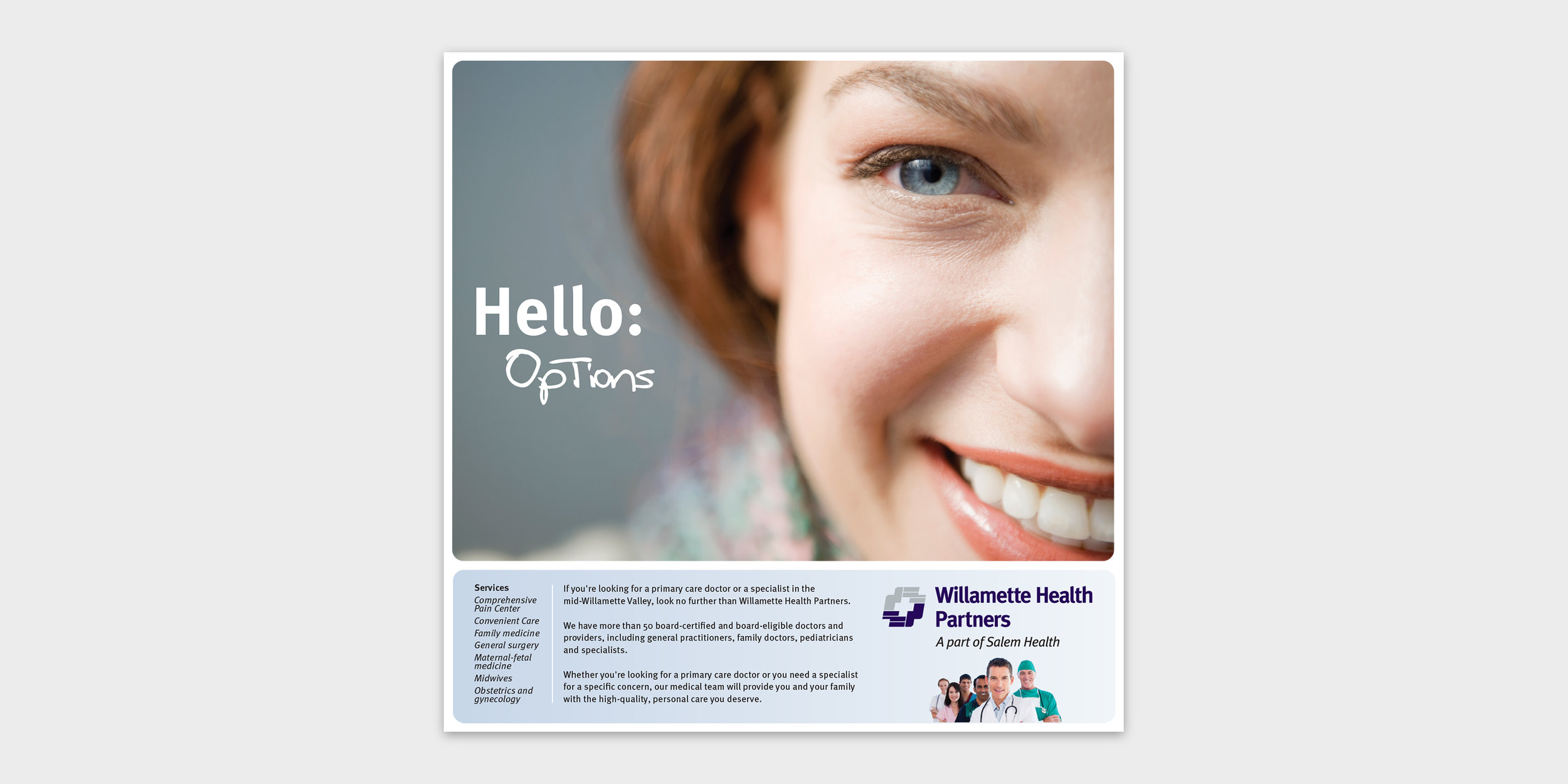 Web_Samples_WillametteHealthAds_3.jpg