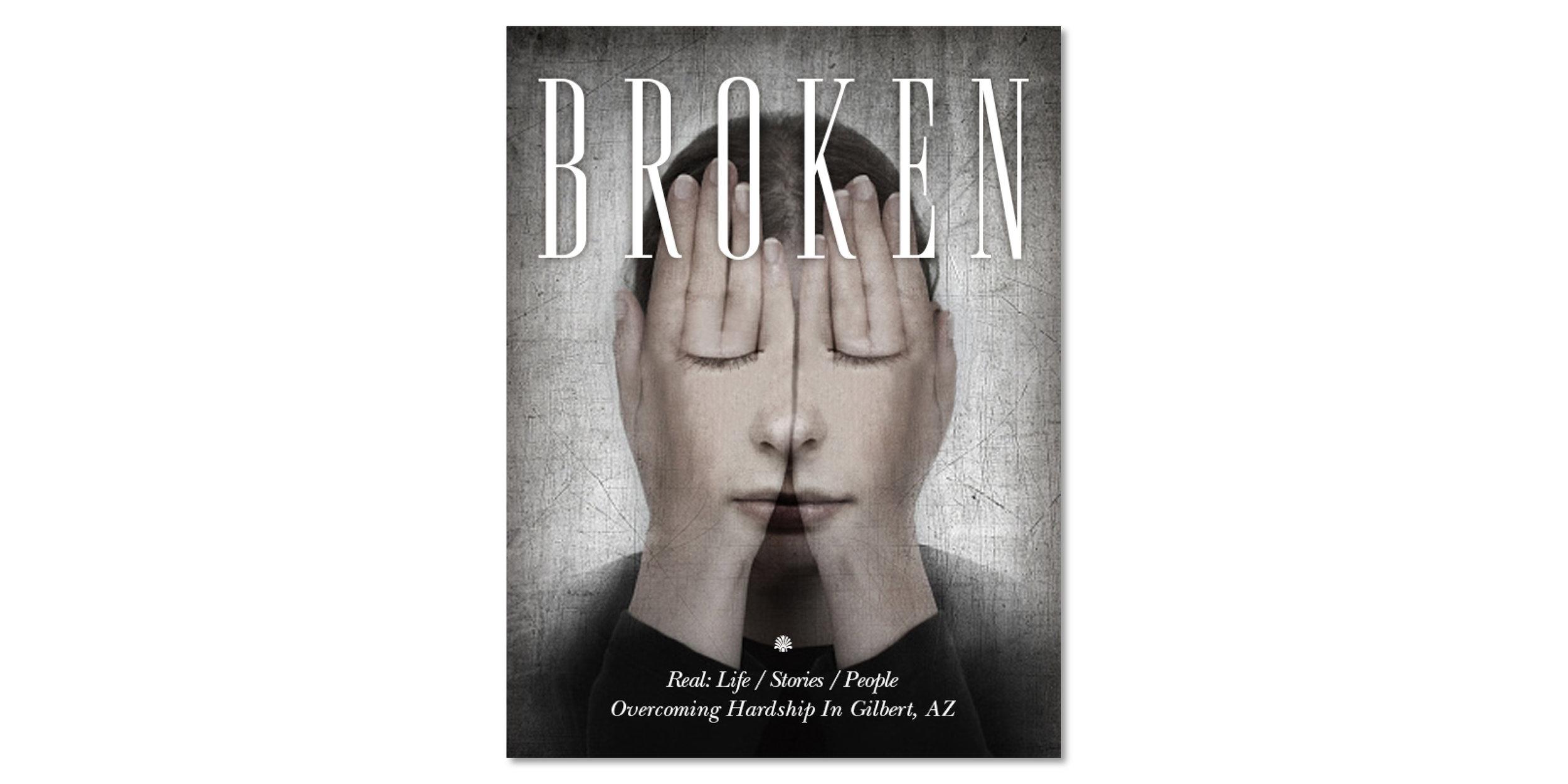 Web_Samples_Broken_1.jpg