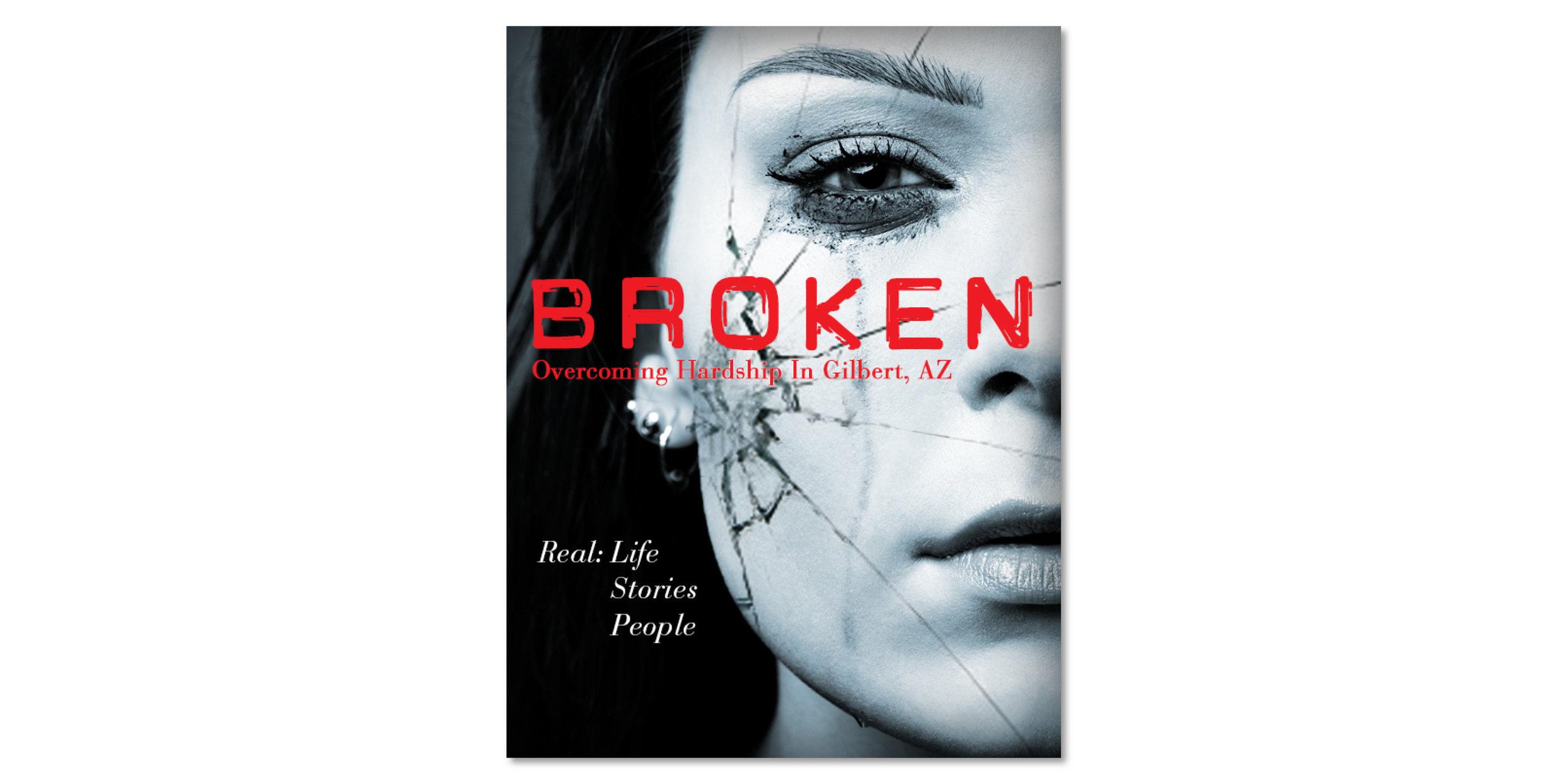 Web_Samples_Broken_2.jpg