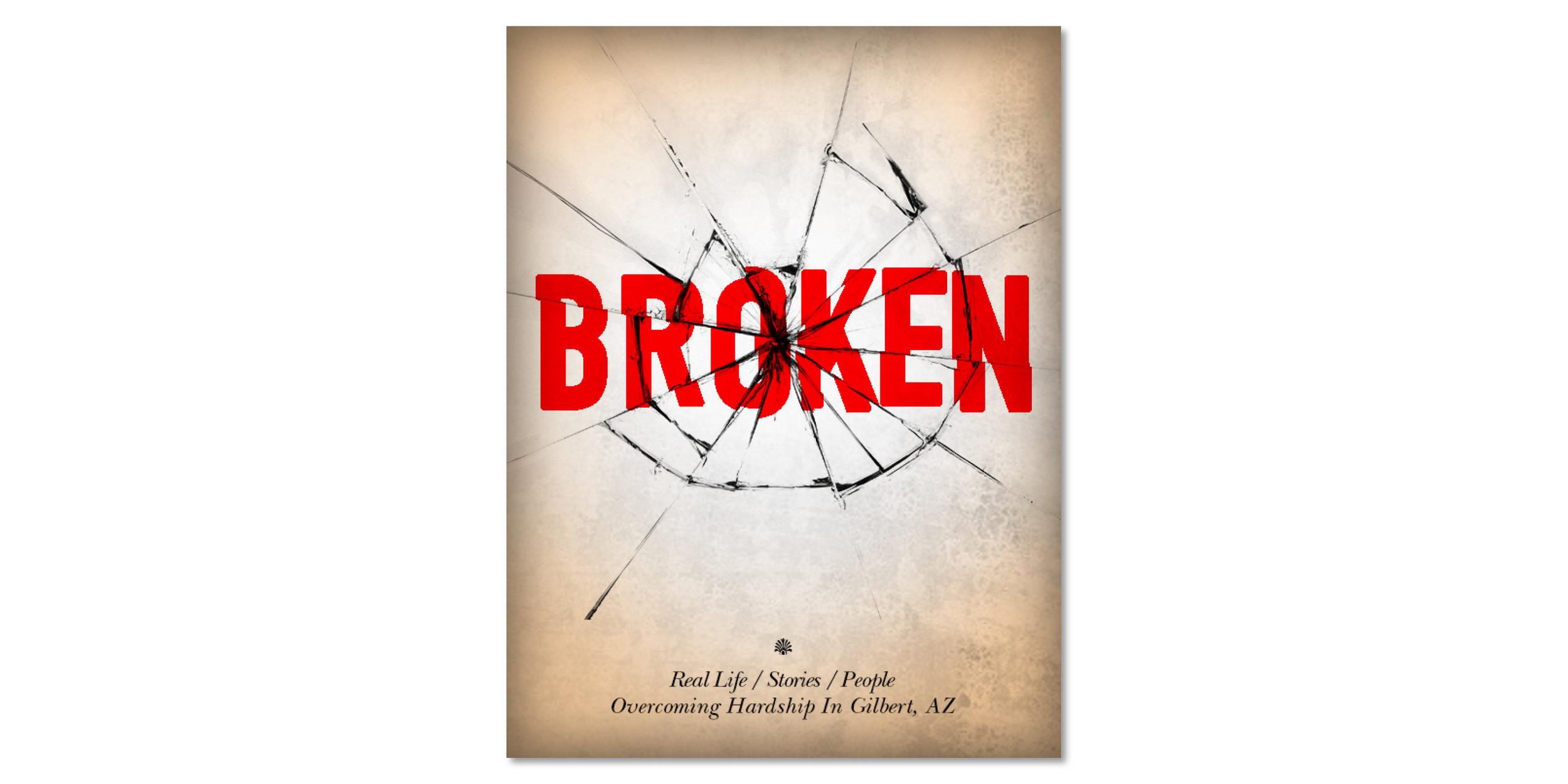 Web_Samples_Broken_8.jpg