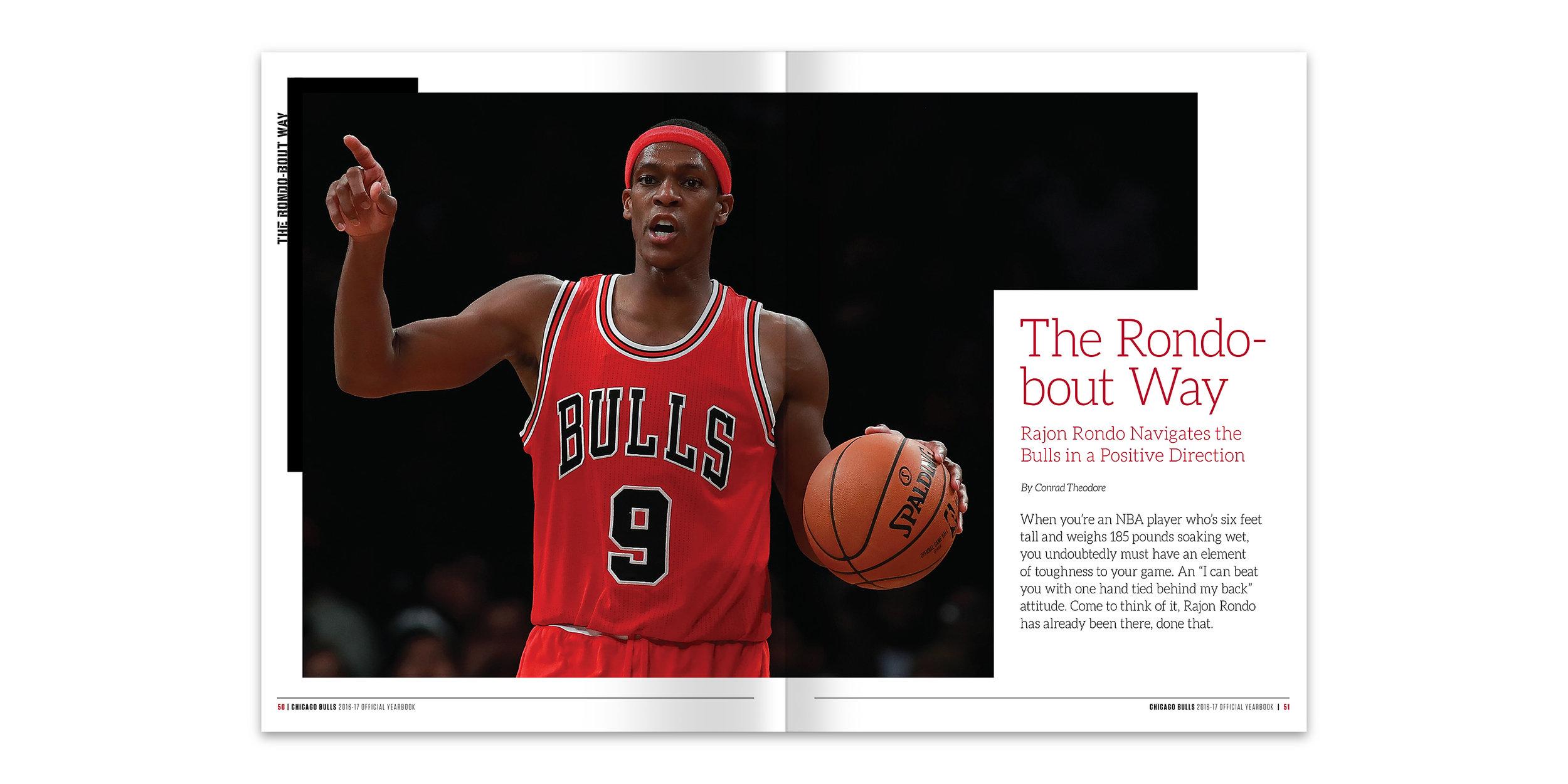 Web_Samples_Bulls_Rondo.jpg