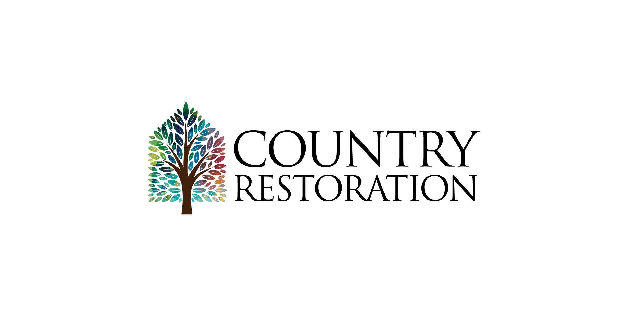 Country_Restoration_2.jpg