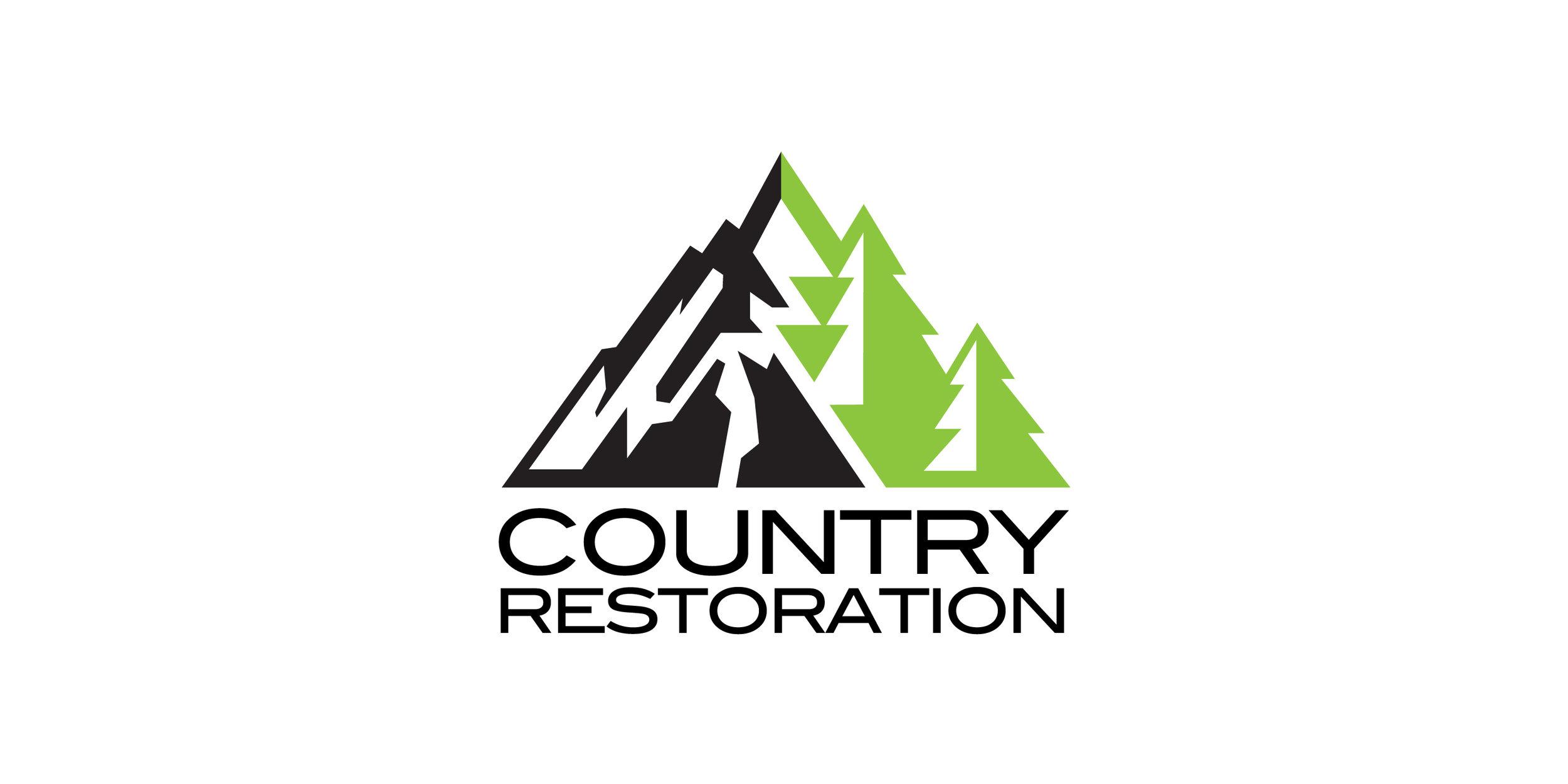 Country_Restoration_4.jpg