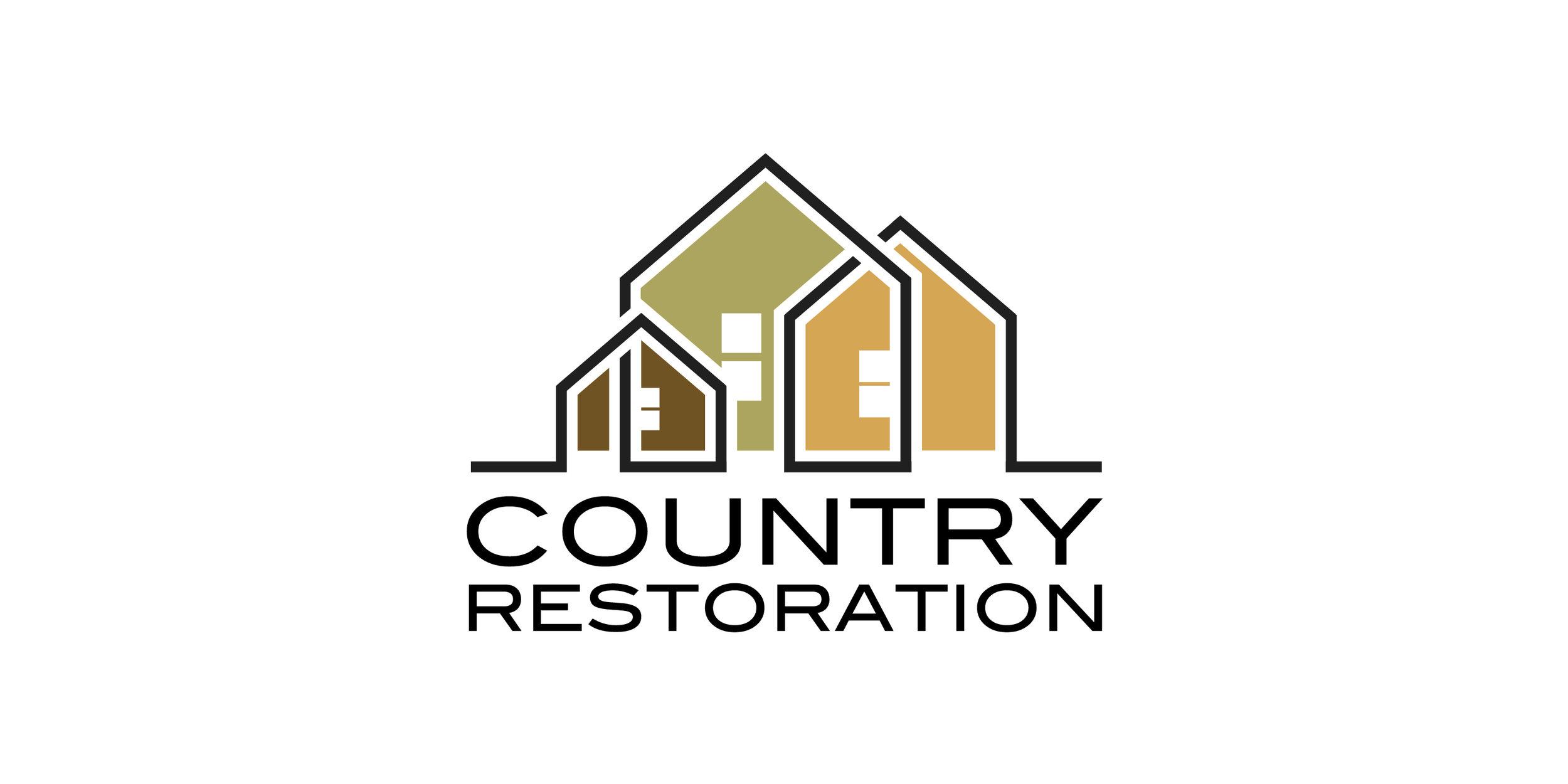 Country_Restoration_5.jpg