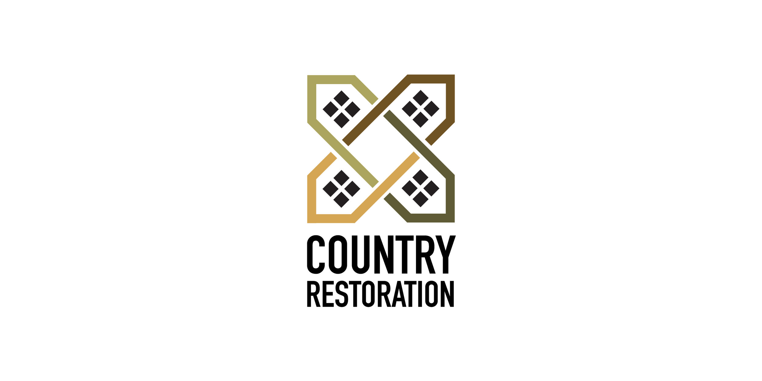 Country_Restoration_6.jpg
