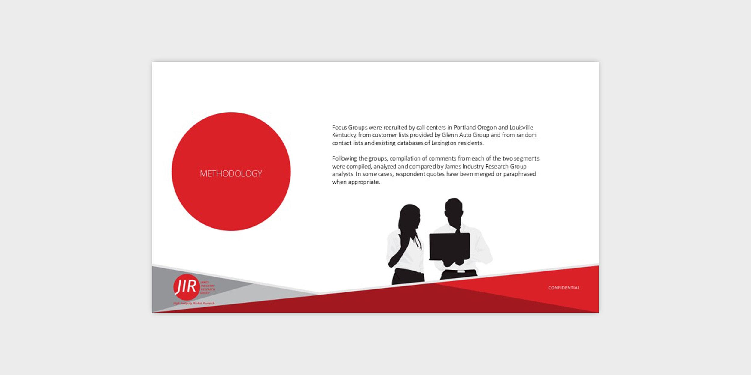 Web_Samples_JIR_Powerpoint_5.jpg
