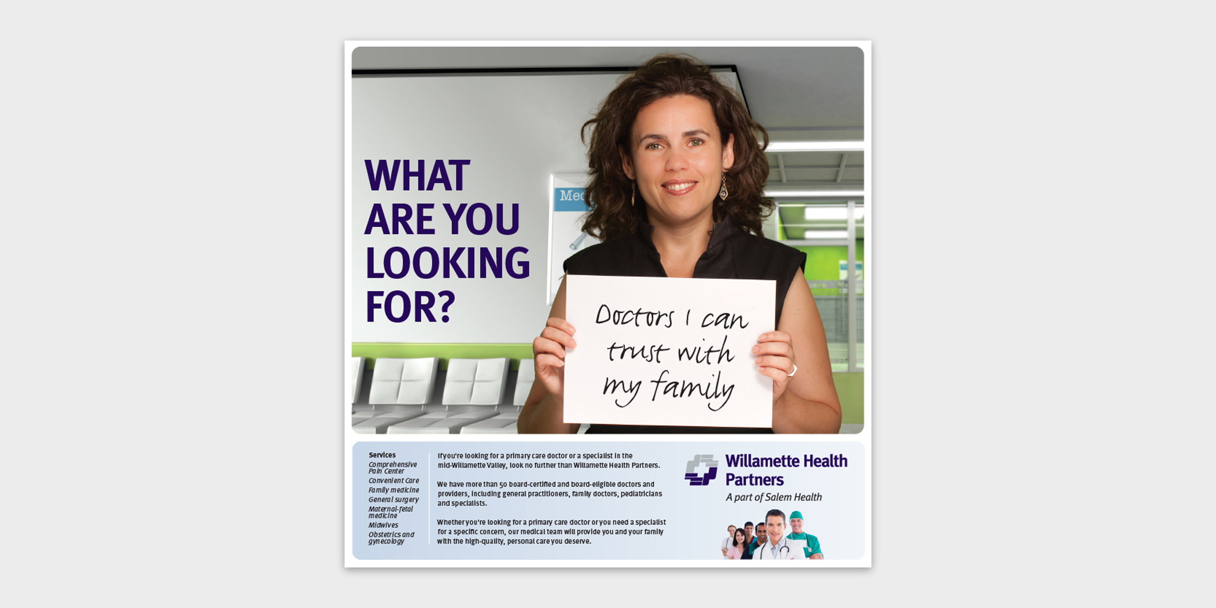 Web_Samples_WillametteHealthAds_4.jpg