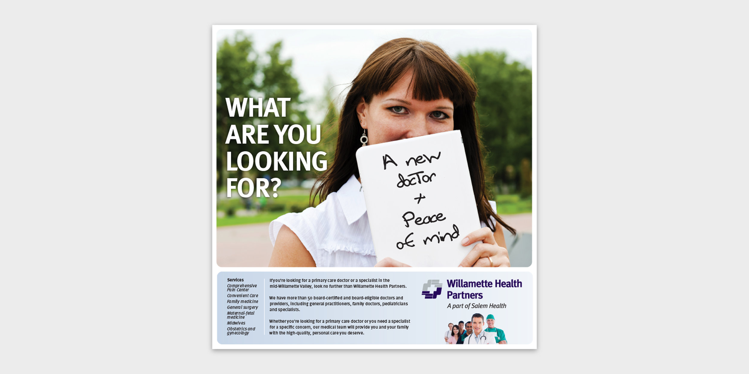 Web_Samples_WillametteHealthAds_5.jpg