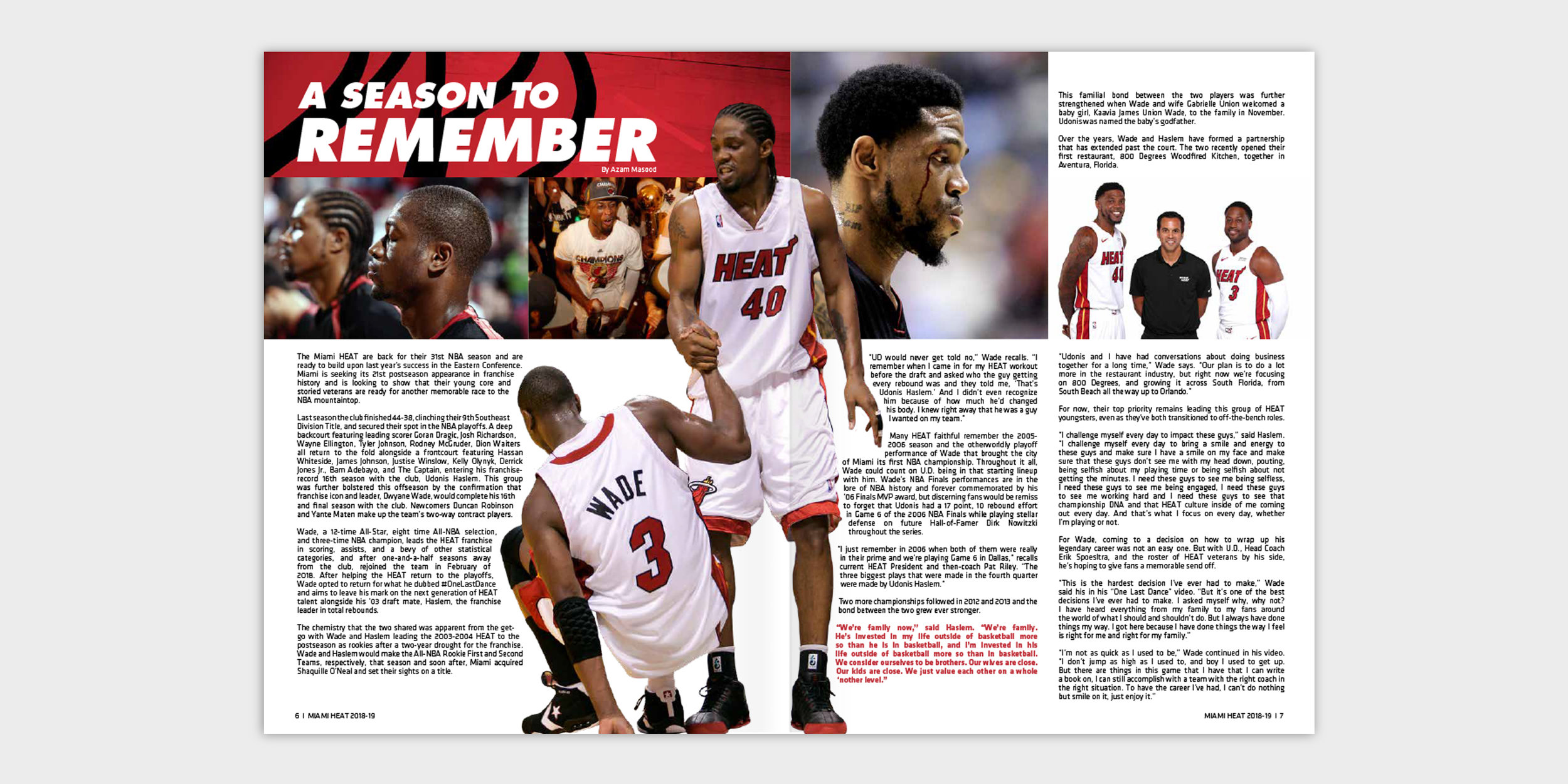 Web_Samples_MiamiHeat18-19_5.jpg