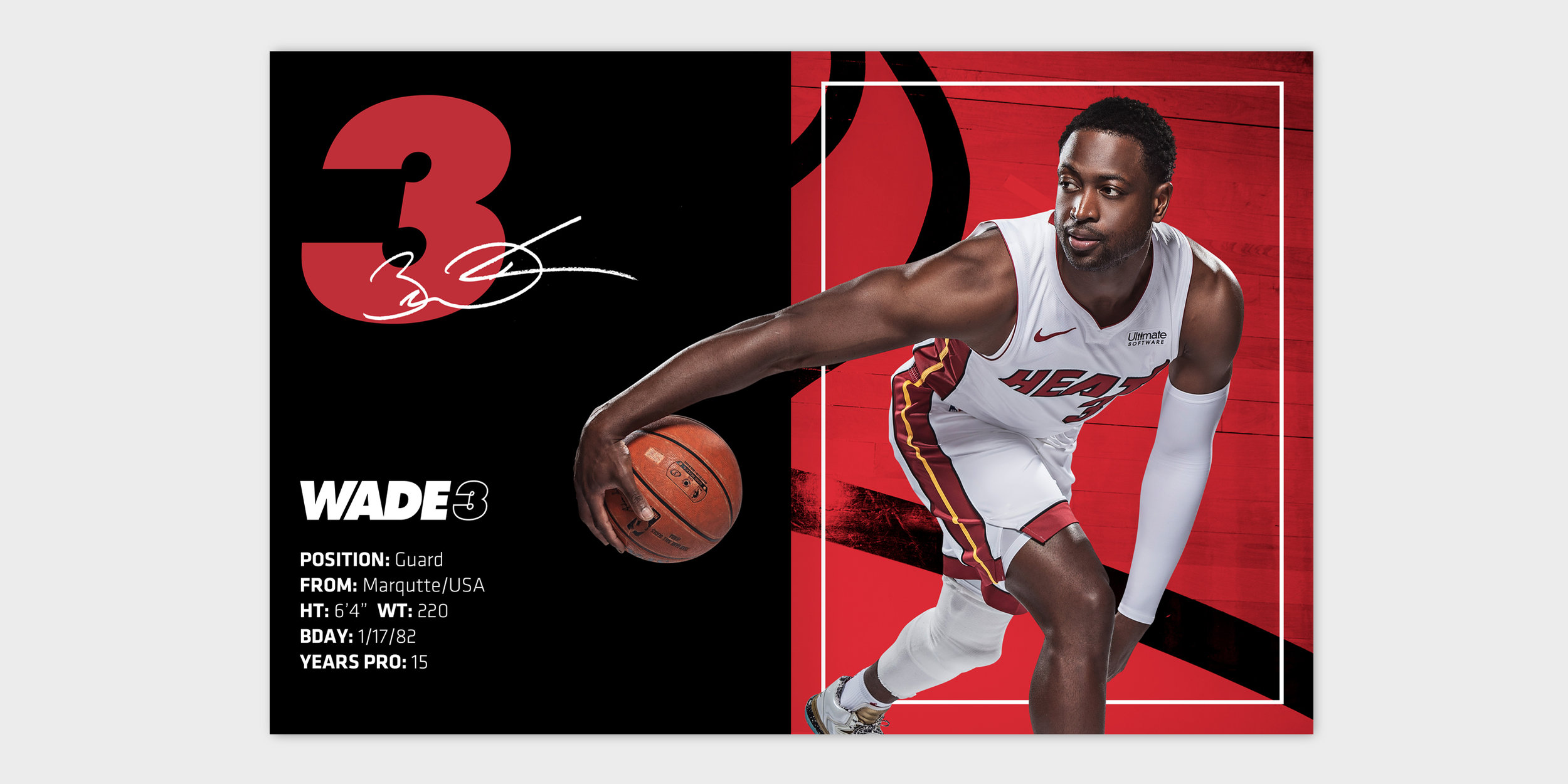 Web_Samples_MiamiHeat18-19_2.jpg